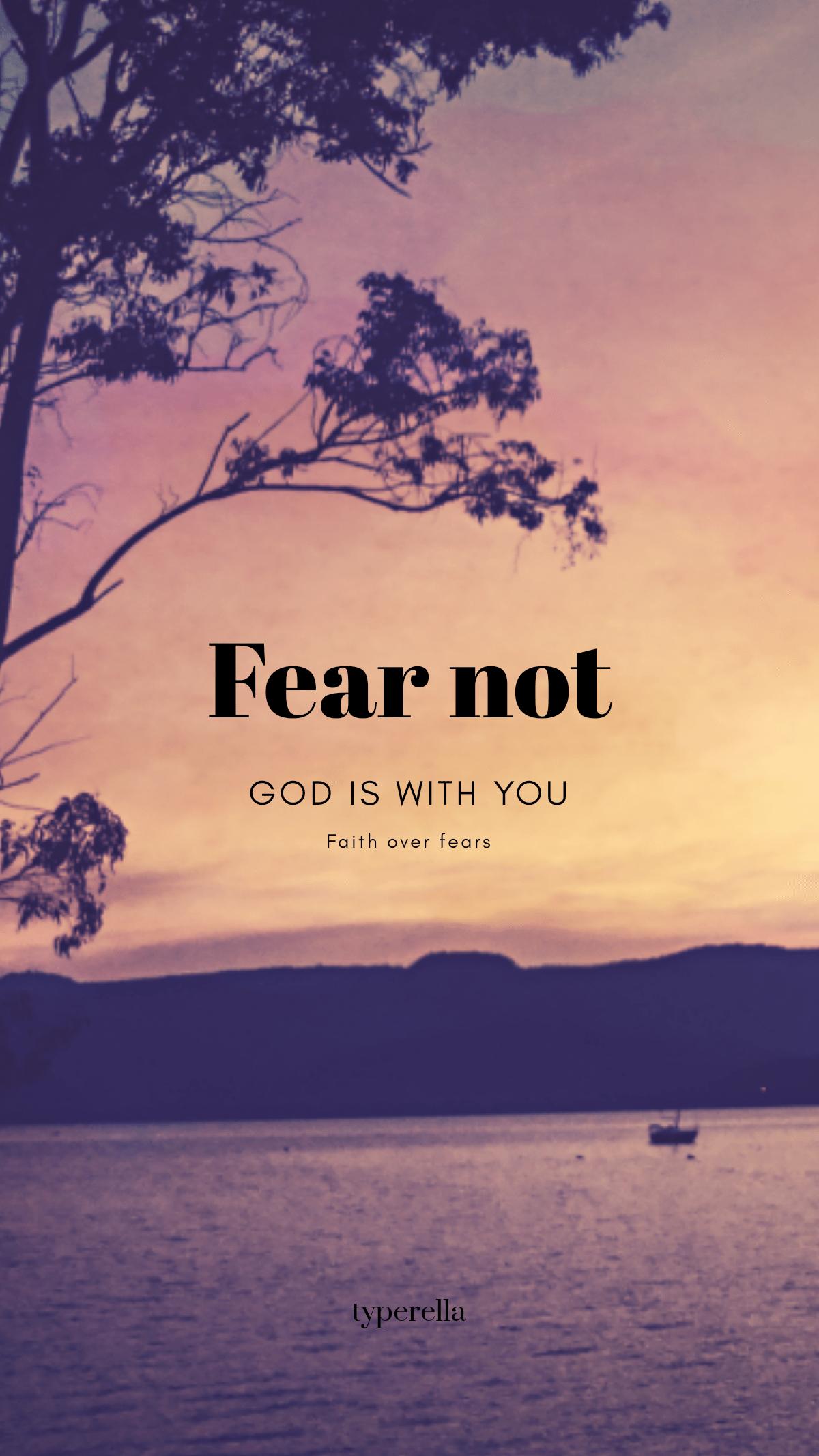 Inspirational Bible Verse Wallpapers Top Free Inspirational