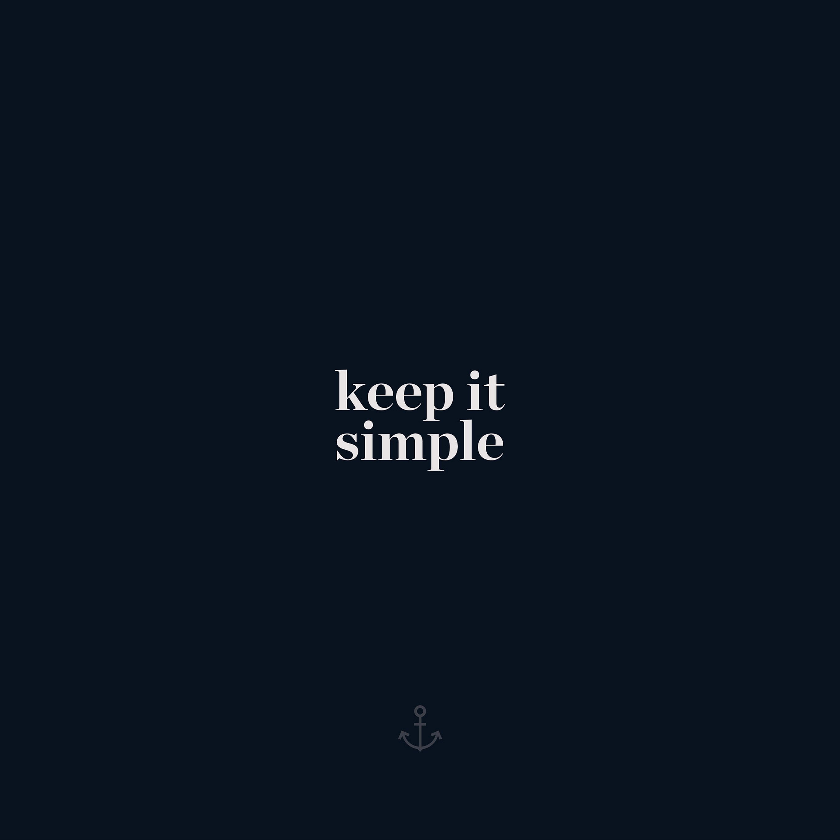 Dark Blue Quote Wallpapers Top Free Dark Blue Quote Backgrounds Wallpaperaccess