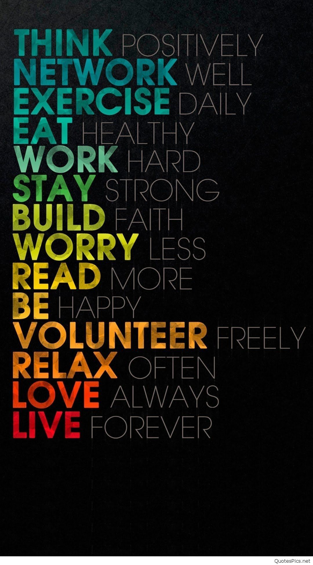 Work Hard Quotes Wallpapers Top Free Work Hard Quotes Backgrounds Wallpaperaccess