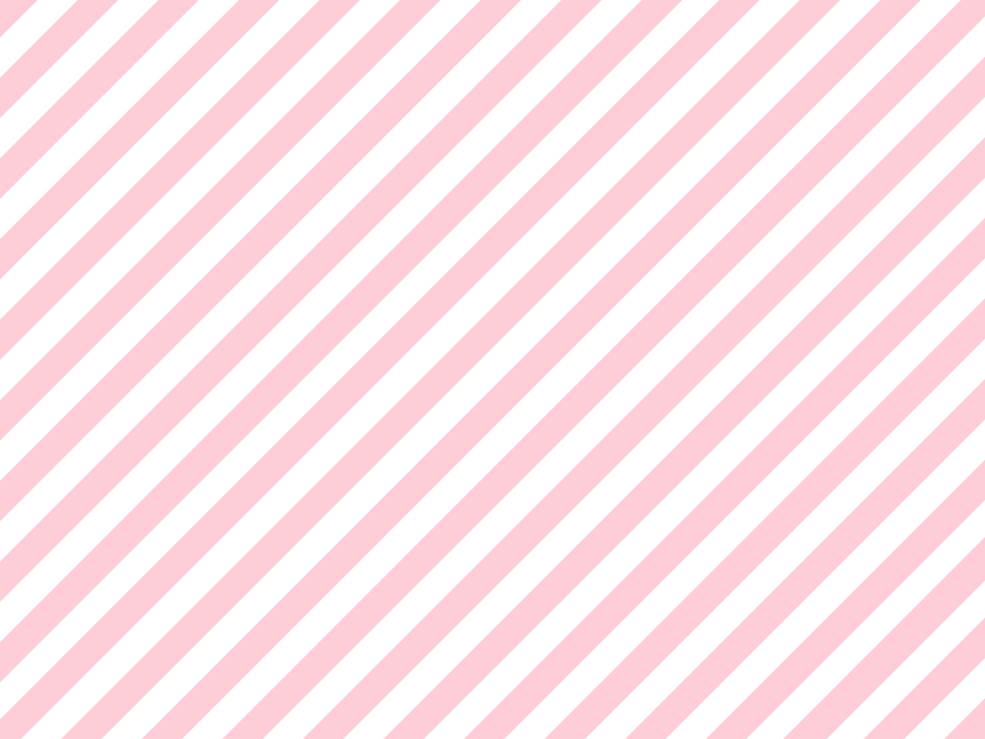 girly colorful pattern wallpapers top free girly colorful pattern backgrounds wallpaperaccess girly colorful pattern wallpapers top