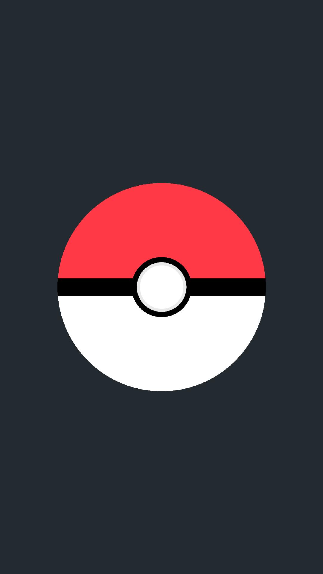 Pokemon Iphone Wallpapers Top Free Pokemon Iphone