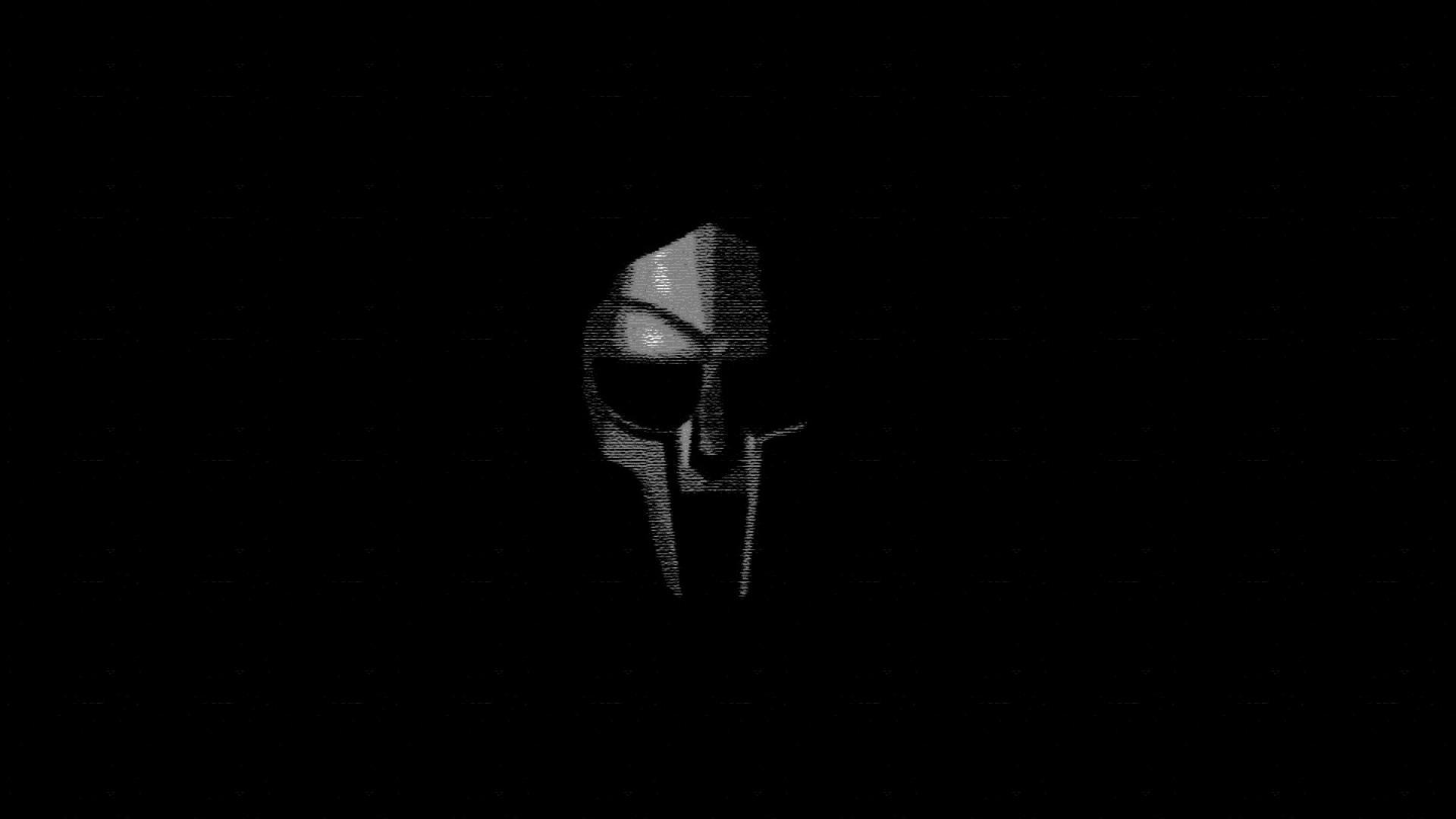 MF Doom Wallpapers - Top Free MF Doom Backgrounds