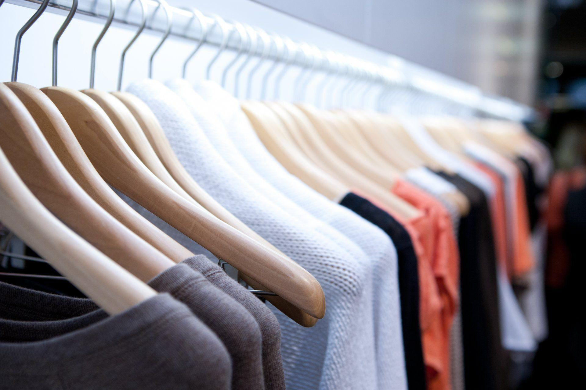 Clothing Wallpapers - Top Free Clothing Backgrounds - WallpaperAccess