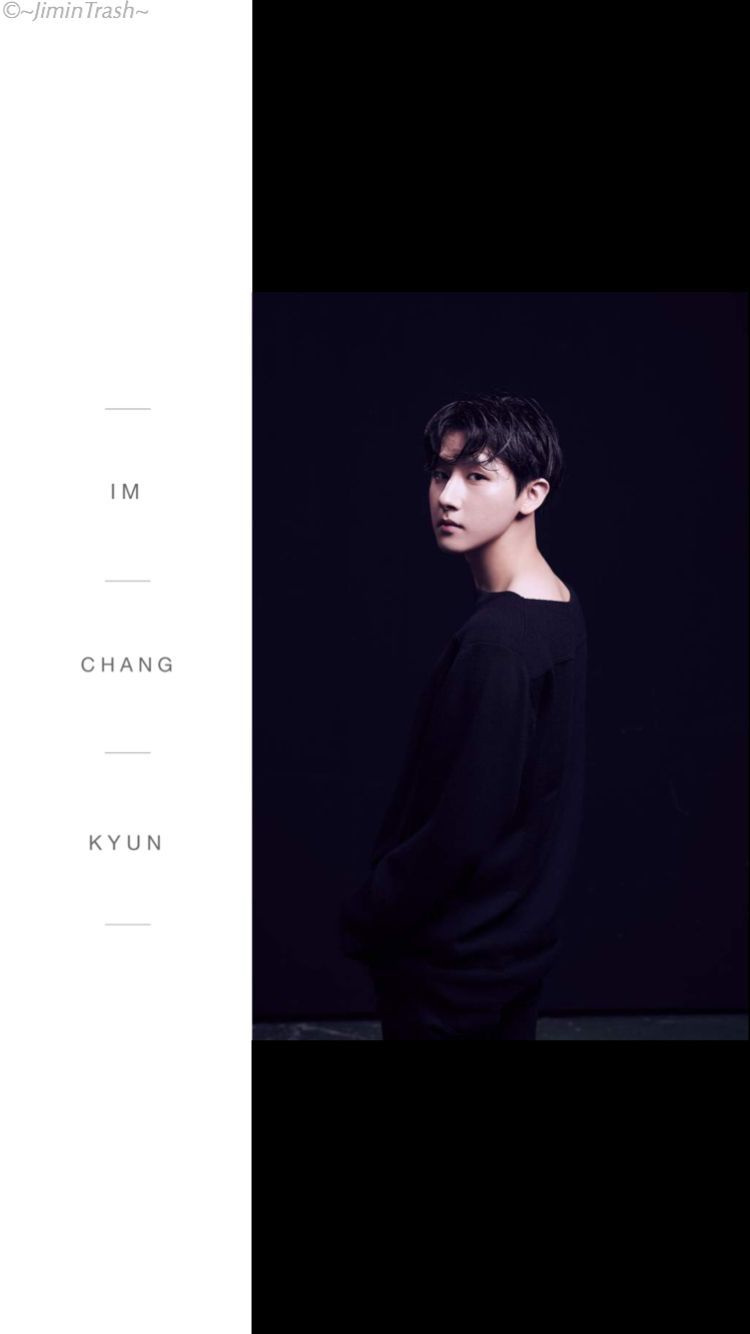 Changkyun Wallpapers Top Free Changkyun Backgrounds Wallpaperaccess Once again thank you for the support on the joonhoney day video. changkyun wallpapers top free
