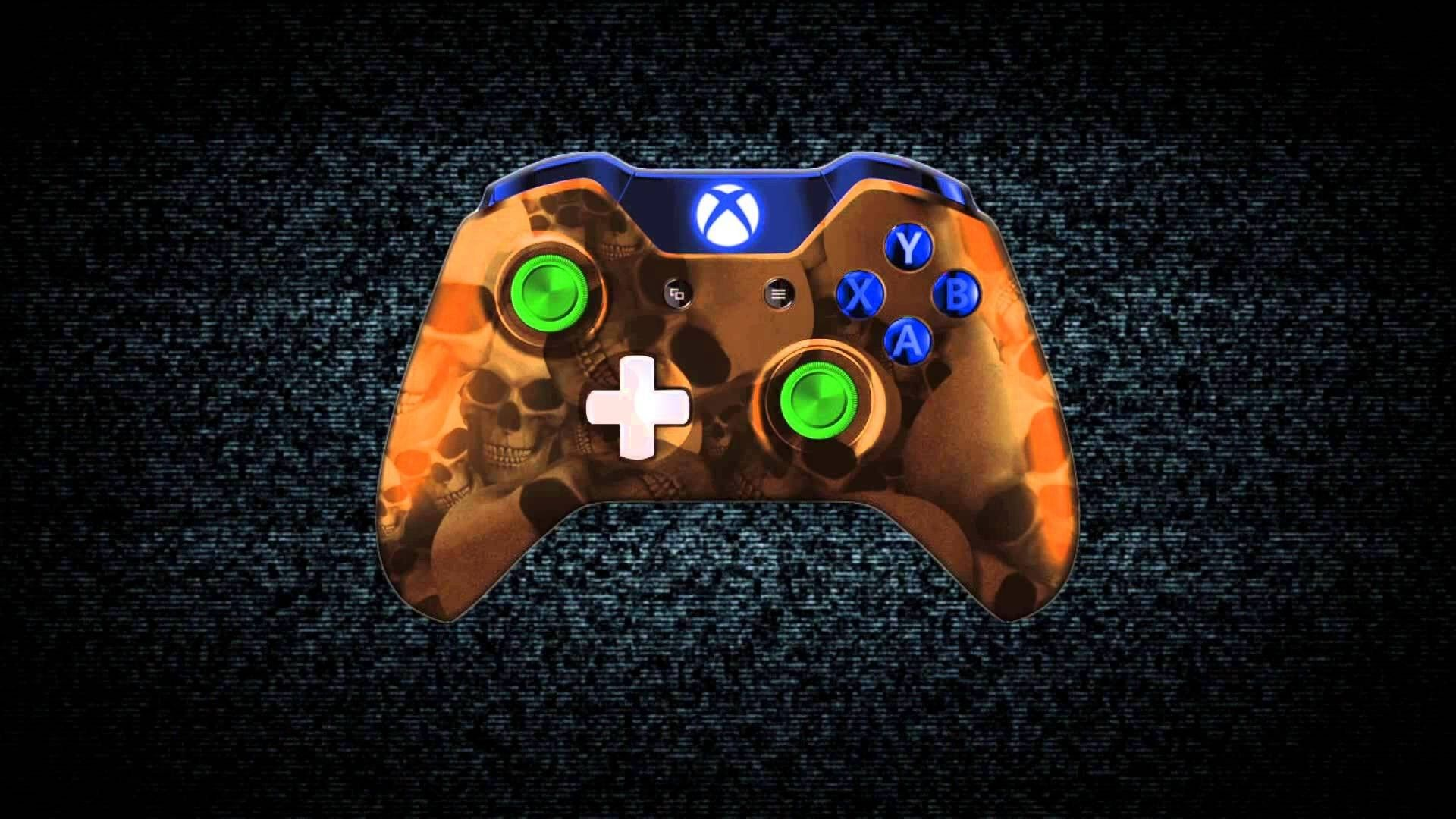 Xbox Gamer Wallpapers Top Free Xbox Gamer Backgrounds Wallpaperaccess