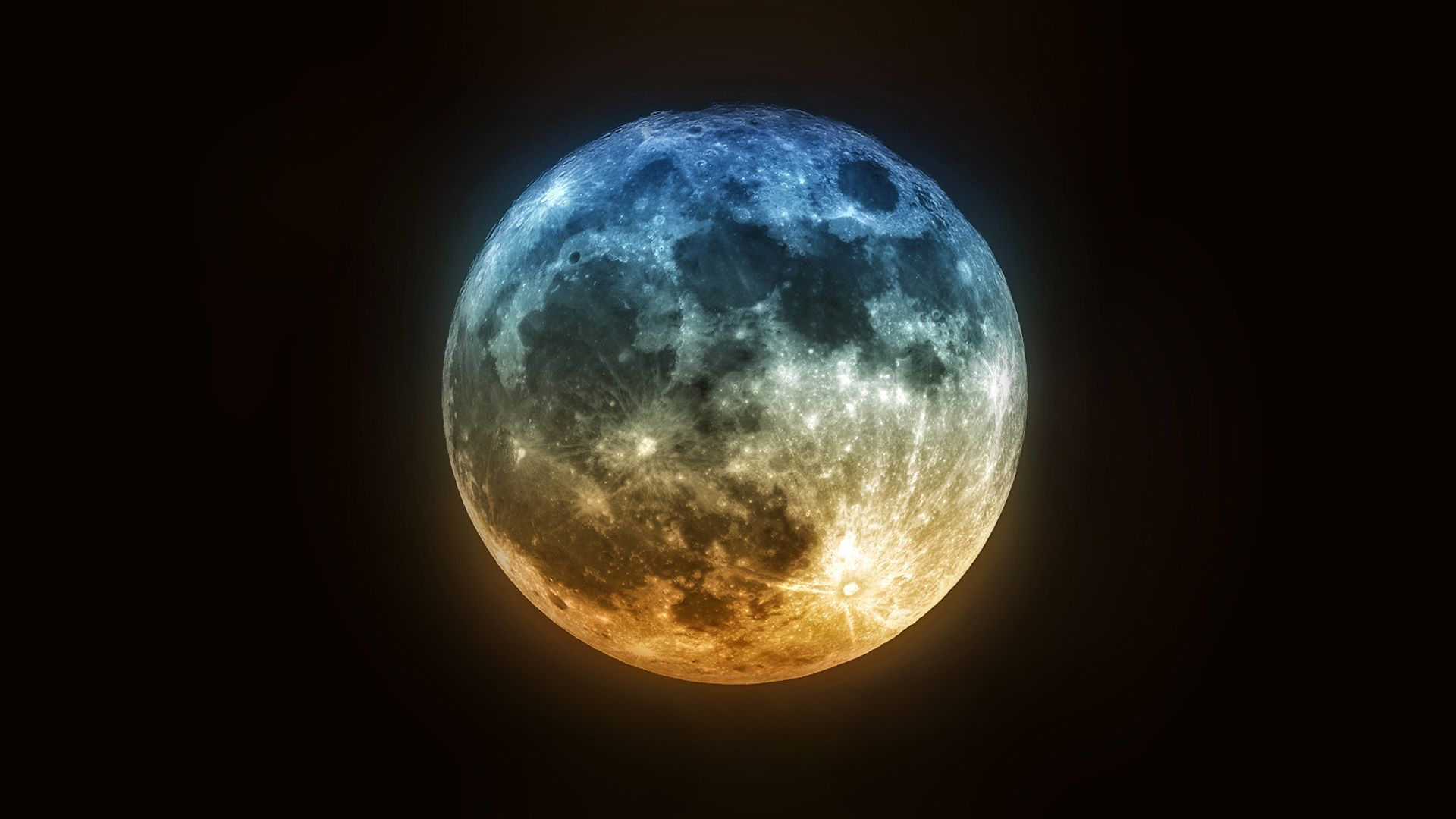 43 Best Free Bing Moon Wallpapers Wallpaperaccess