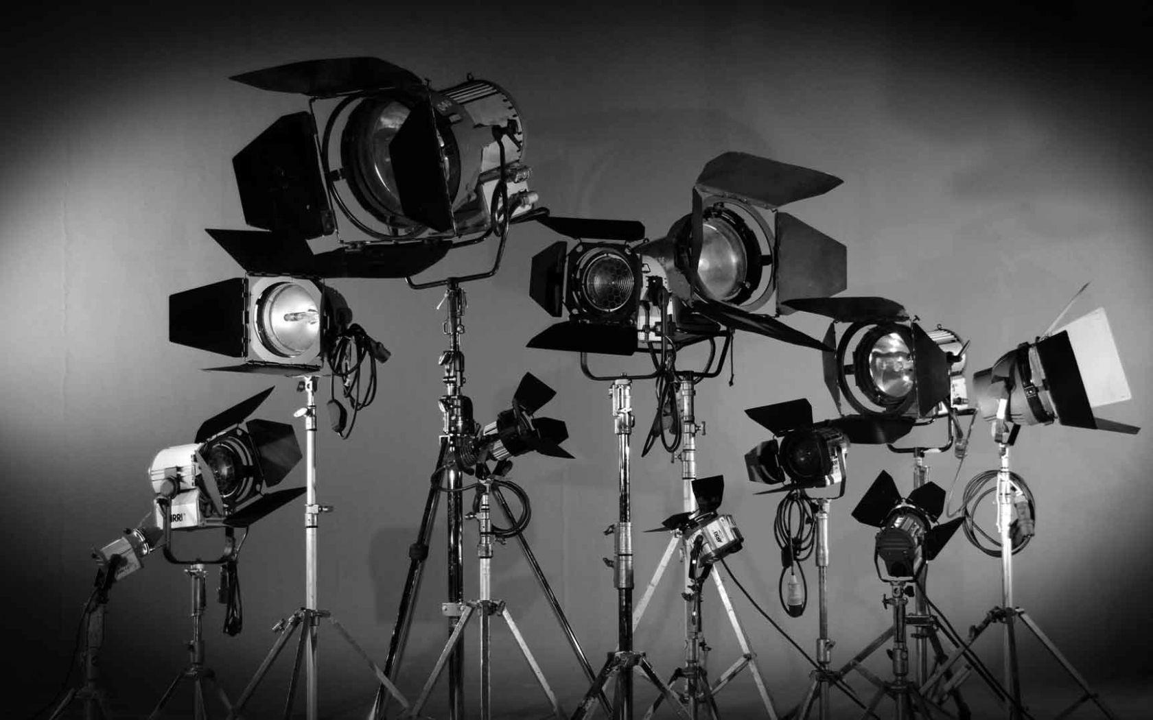 Film Studio Wallpapers   Top Free Film Studio Backgrounds ...