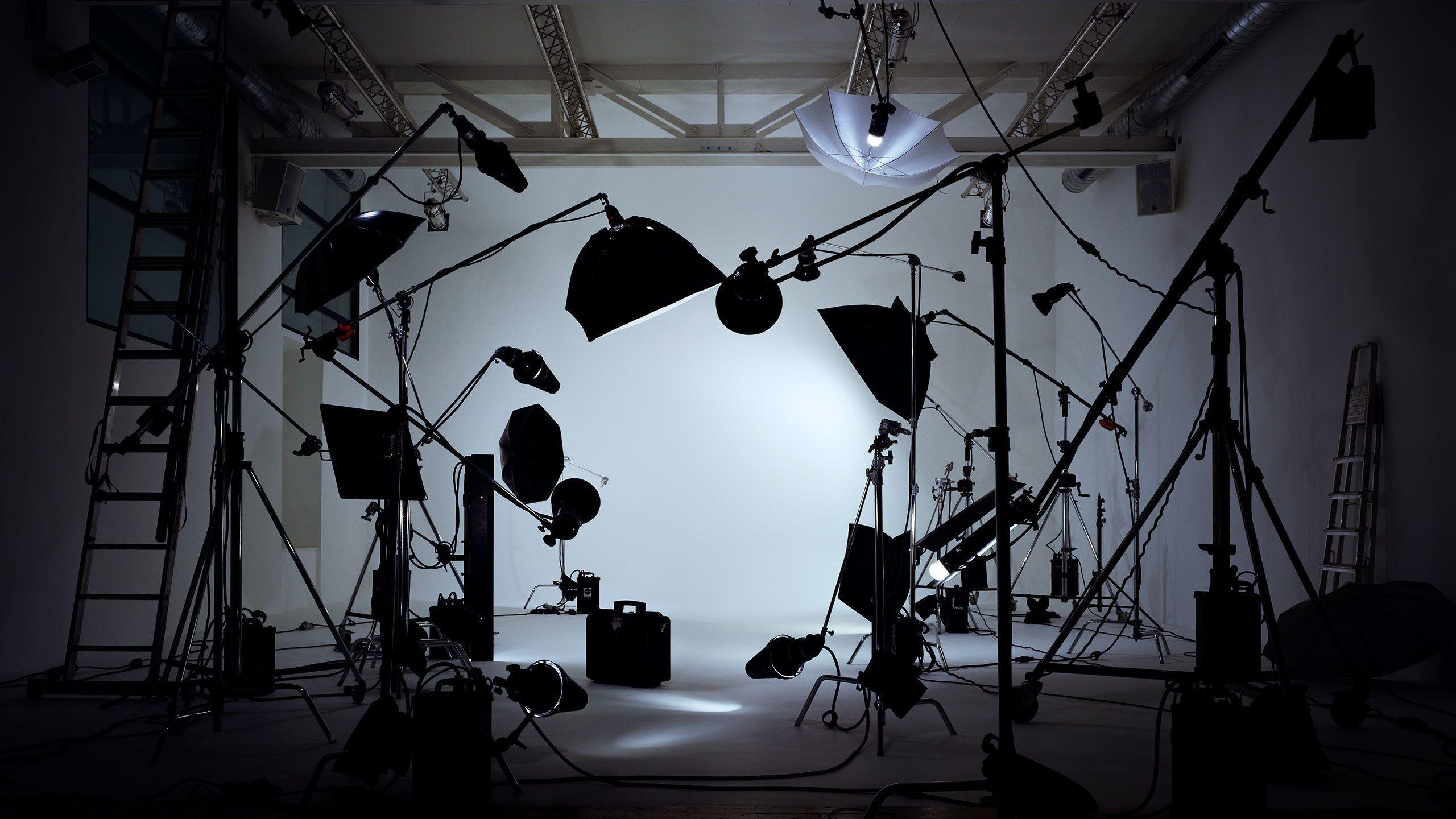 Film Studio Wallpapers Top Free Film Studio Backgrounds Wallpaperaccess