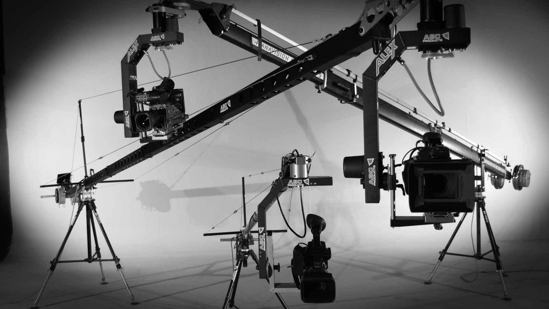 foto de Film Studio Wallpapers - Top Free Film Studio Backgrounds ...