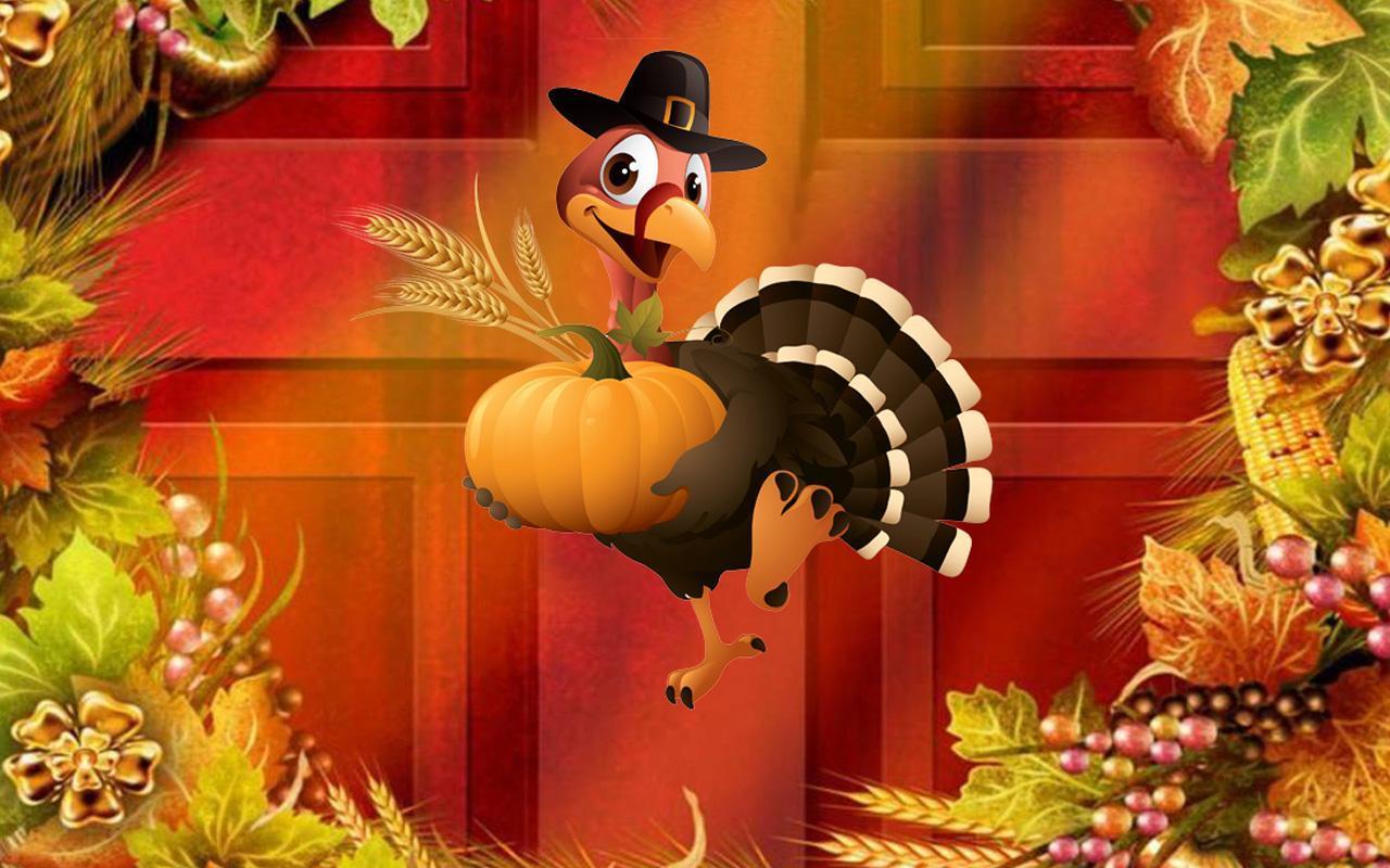 Thanksgiving Pilgrim Wallpapers - Top Free Thanksgiving ...