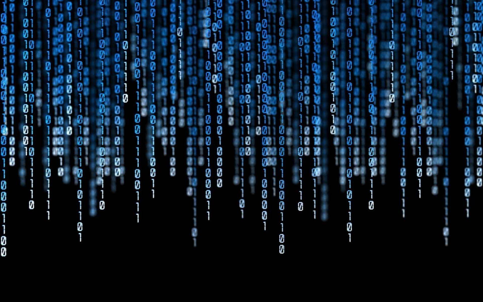 Tech Wallpapers Top Free Tech Backgrounds Wallpaperaccess