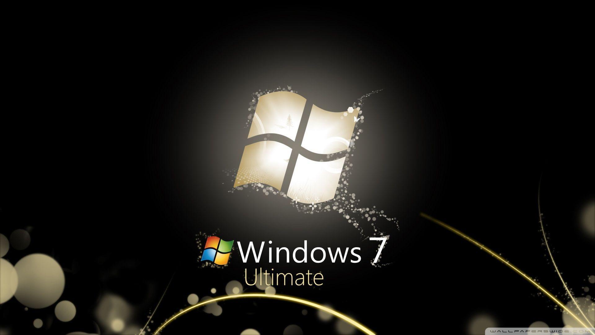 Windows 7 Hd Wallpapers Top Free Windows 7 Hd Backgrounds