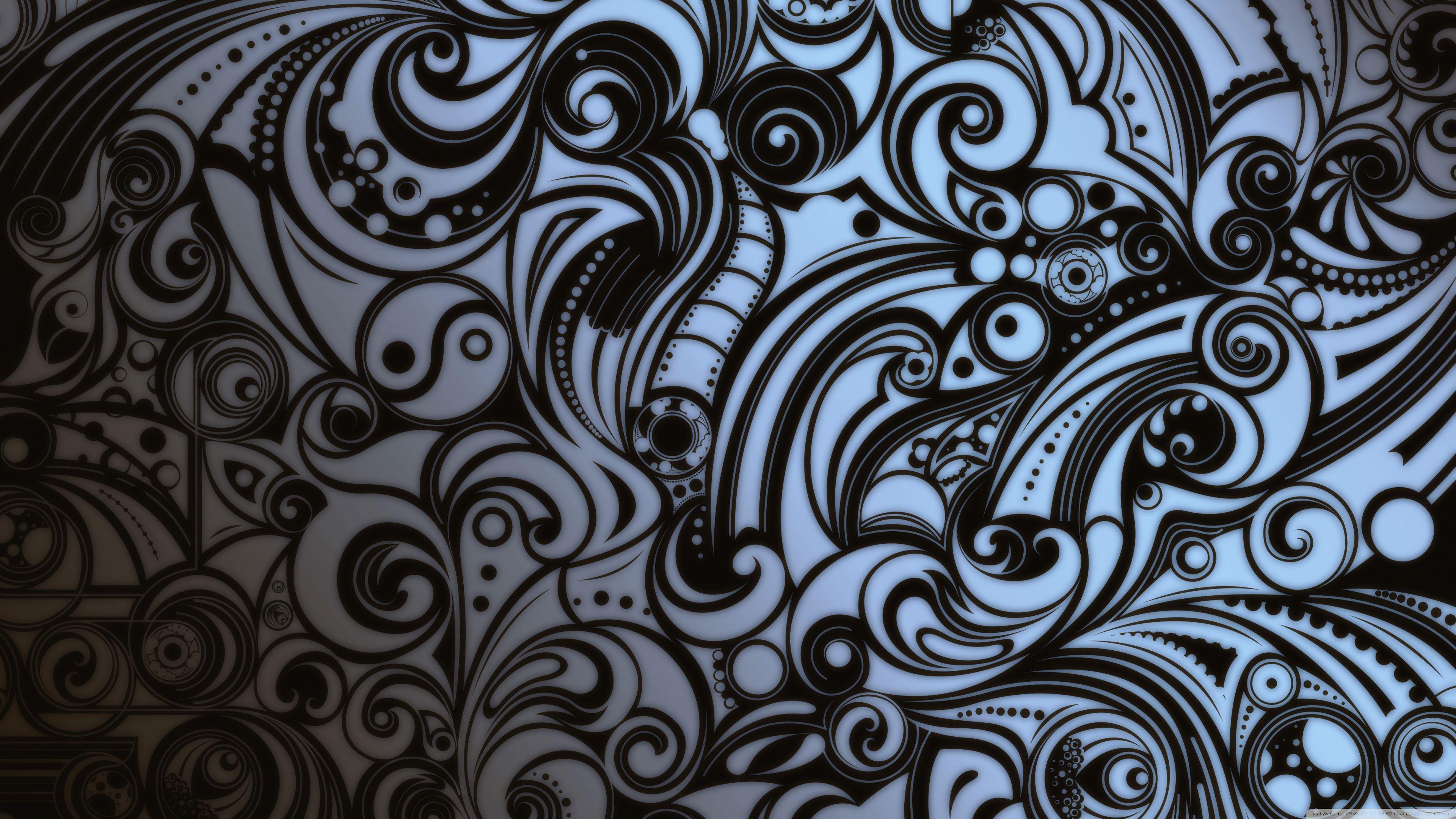 used furniture for decorating design in dubai blogs workanyware co rh blogs workanyware co uk