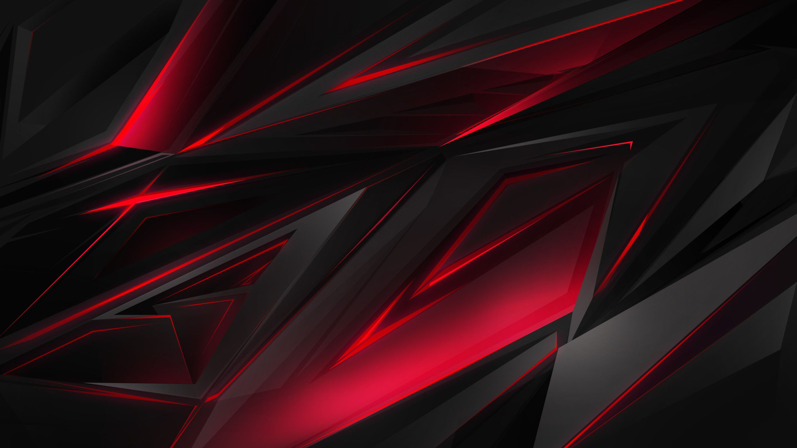 2560 X 1440 Red Abstract Wallpapers Top Free 2560 X 1440 Red Abstract Backgrounds Wallpaperaccess