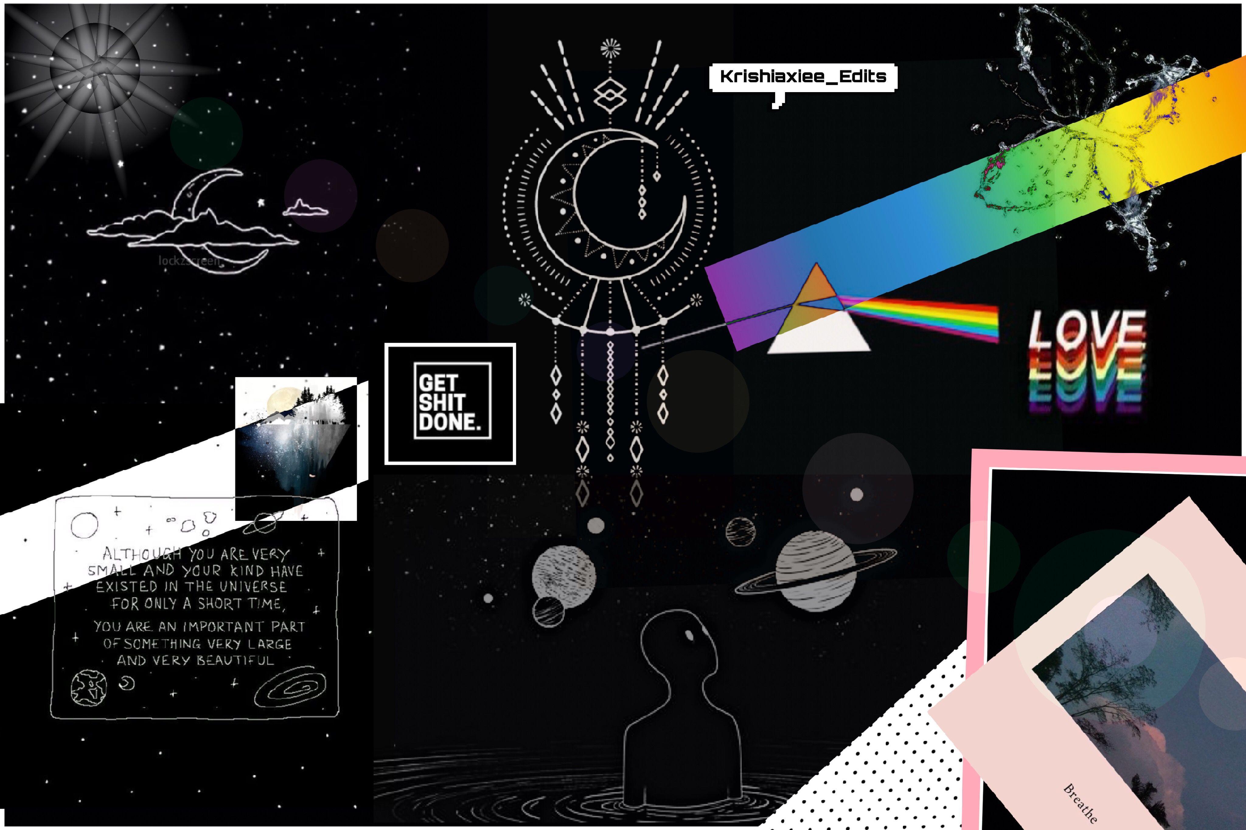 Sad Korean Aesthetic Laptop Wallpapers Top Free Sad Korean Aesthetic Laptop Backgrounds Wallpaperaccess