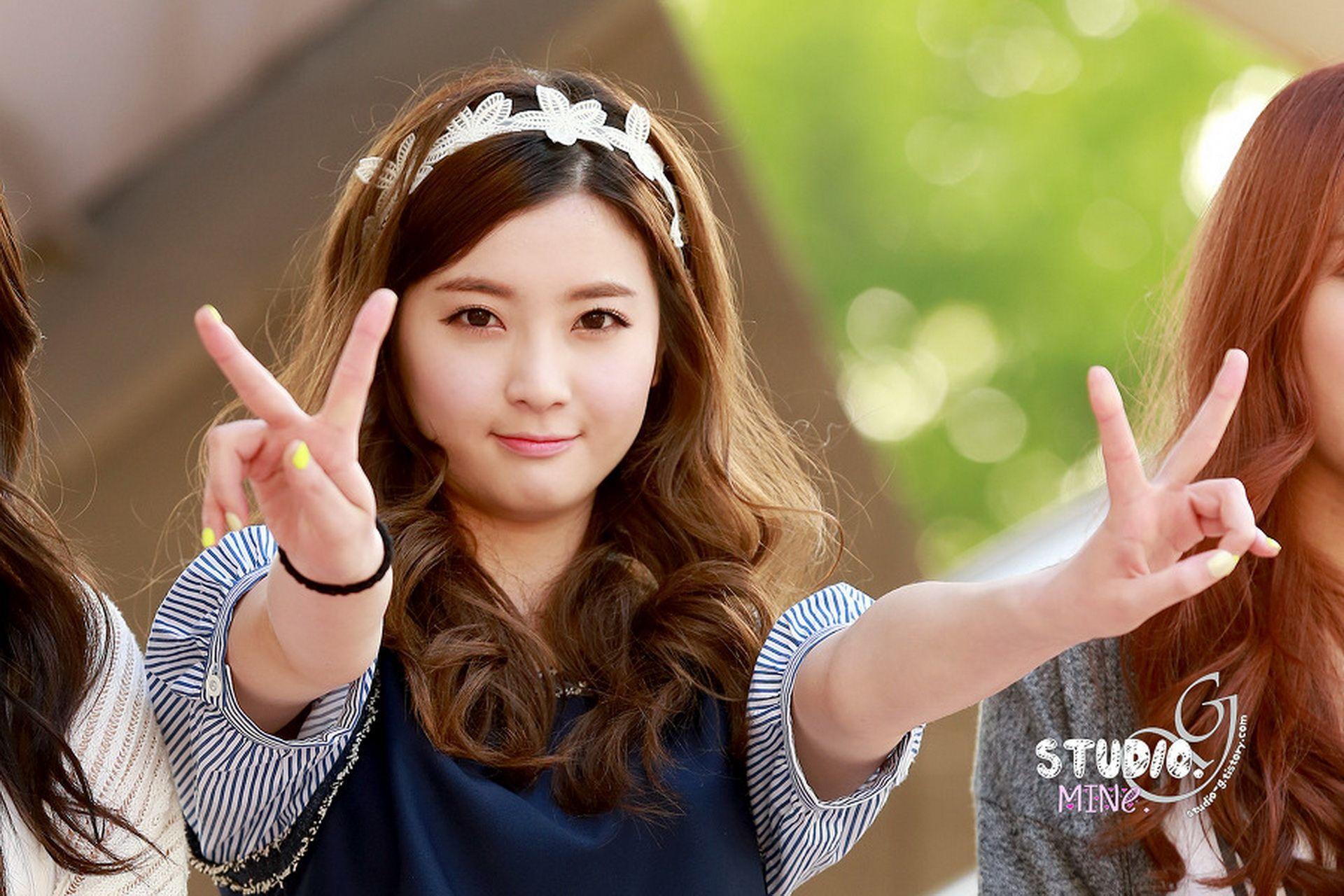 Korean Girl Wallpapers - Top Free Korean Girl Backgrounds ...