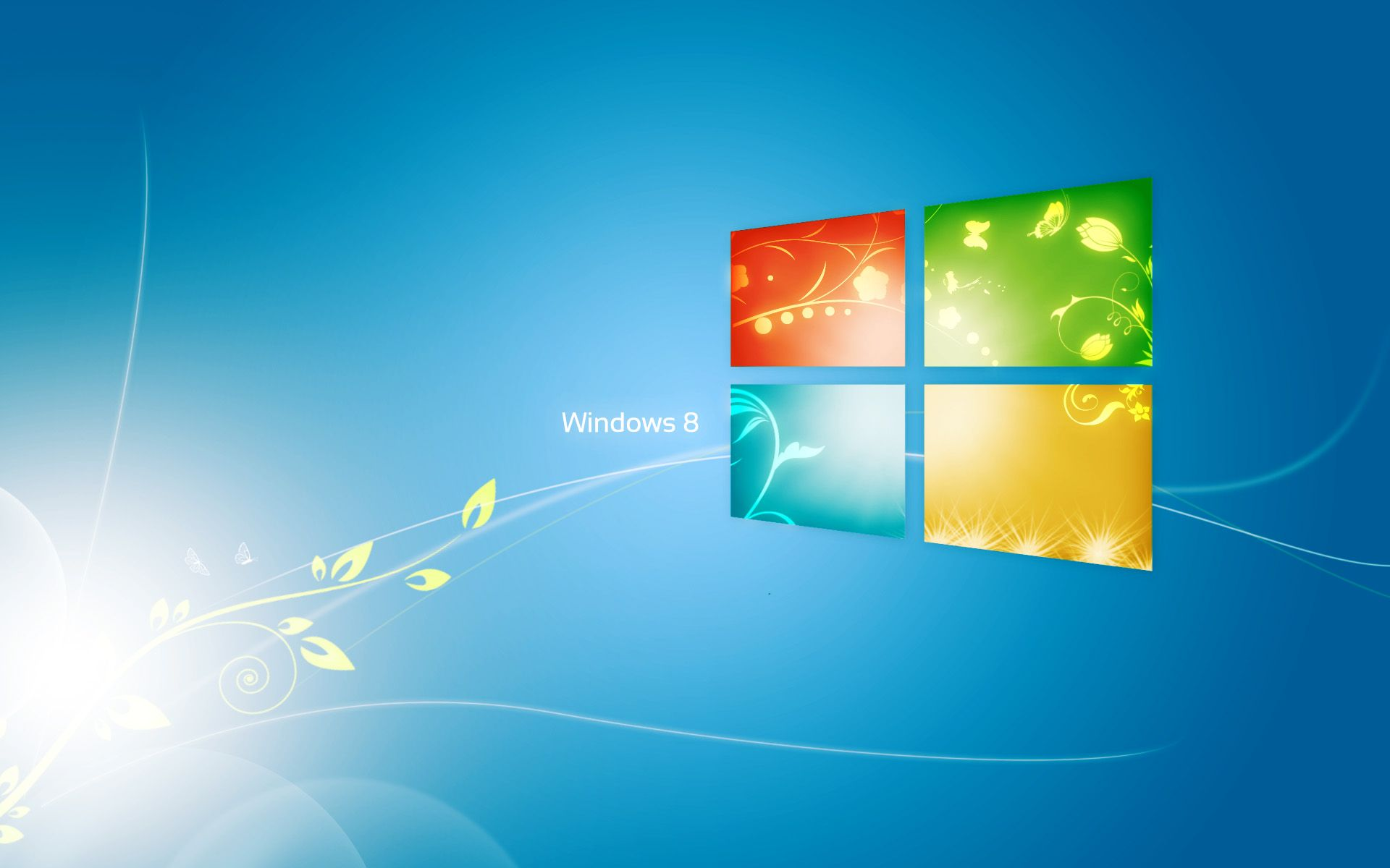 Windows Abstract Wallpapers Top Free Windows Abstract