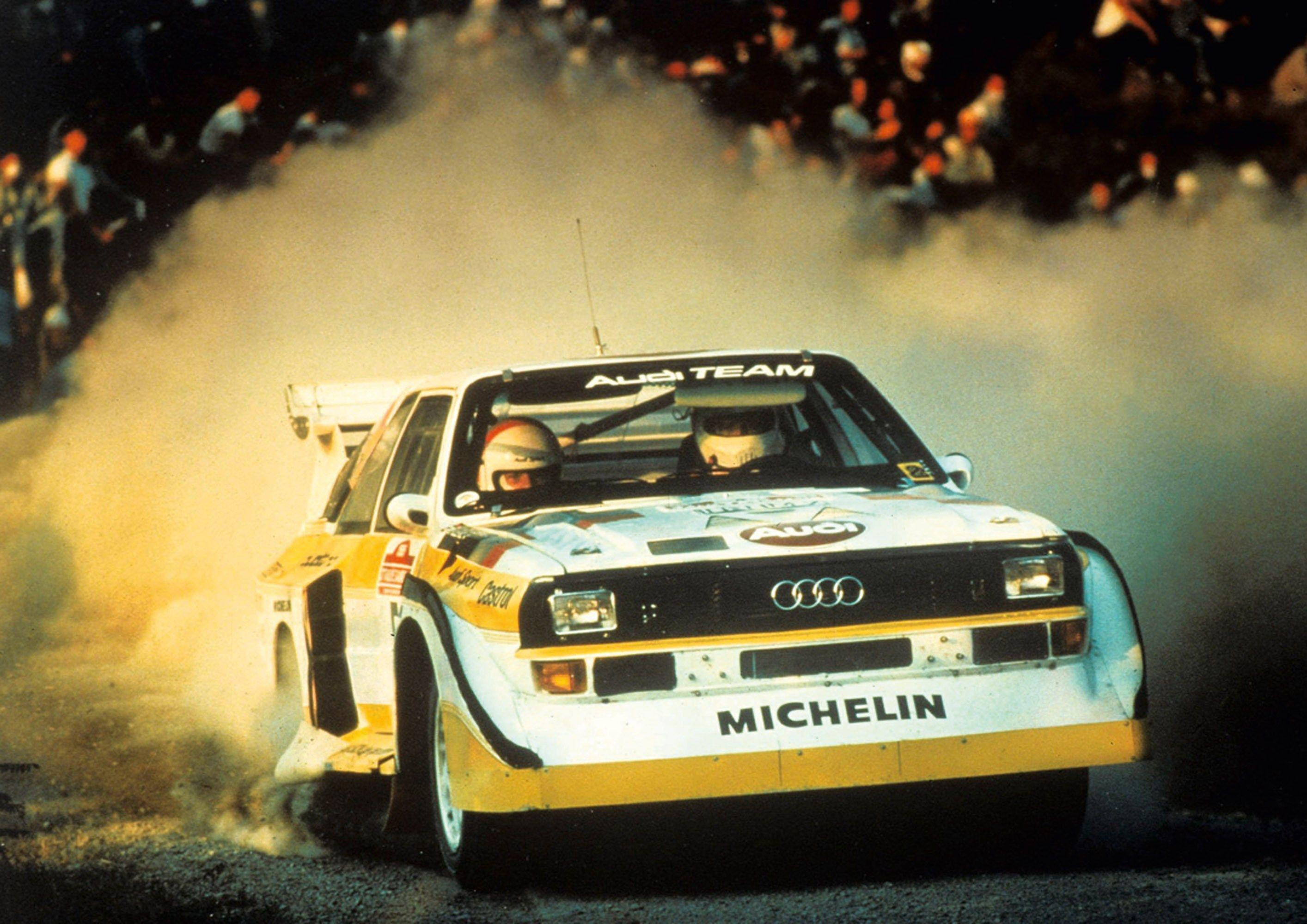 Group B Rally Wallpapers Top Free Group B Rally Backgrounds Wallpaperaccess