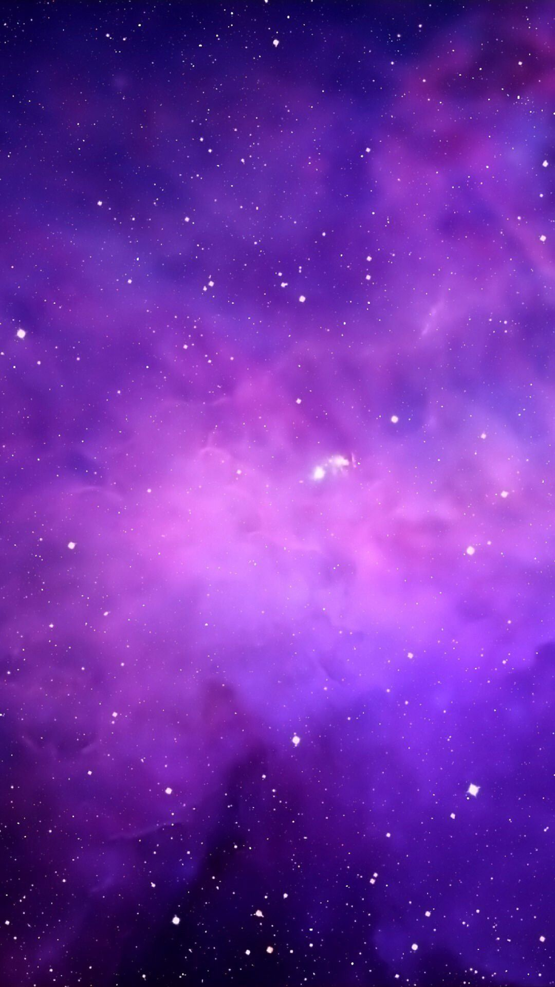 Purple Aesthetic Wallpapers Top Free Purple Aesthetic