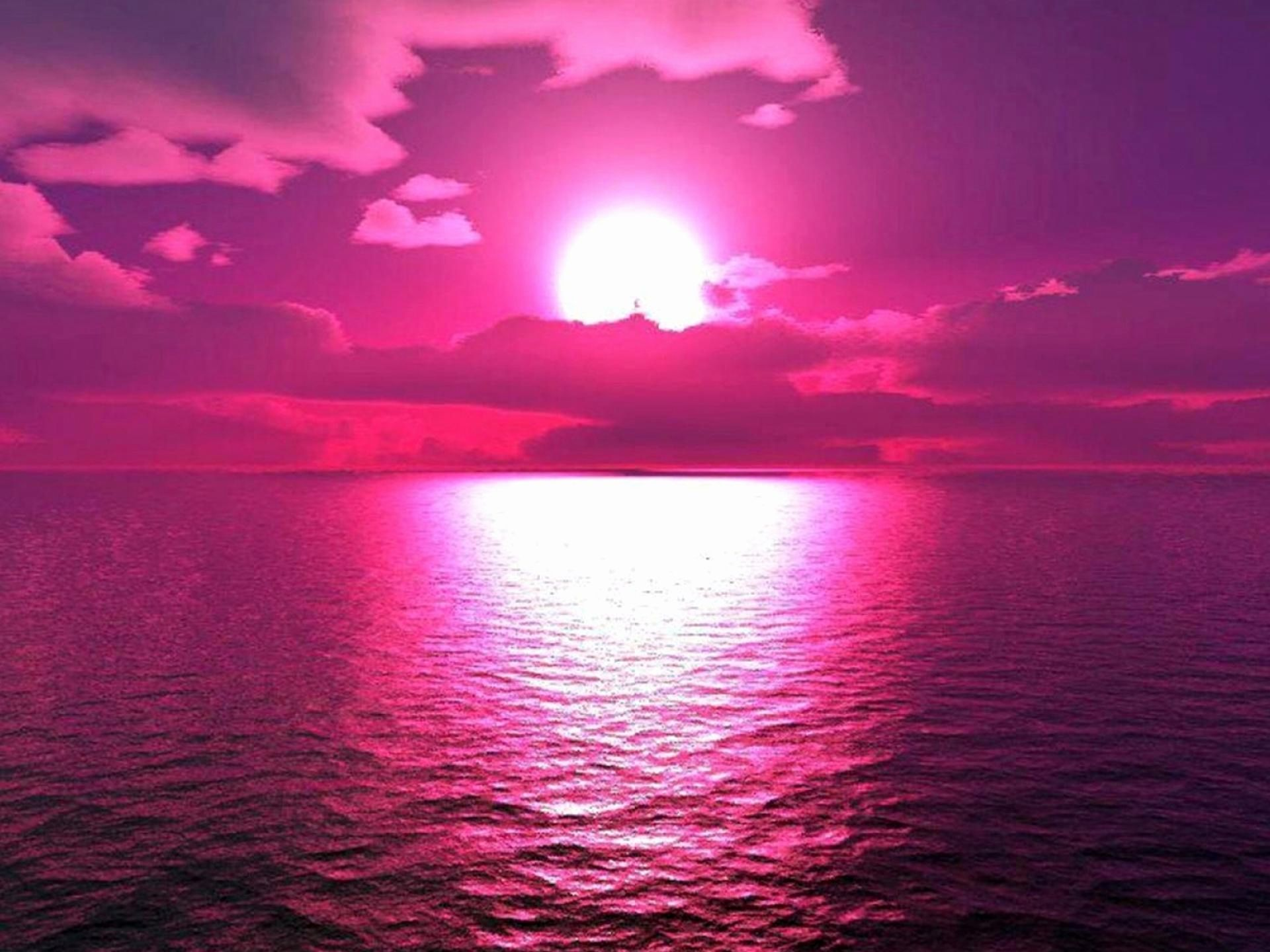 Hot Pink Aesthetic Wallpapers Top Free Hot Pink Aesthetic Backgrounds Wallpaperaccess Video game, space engine, aesthetic, horizon, planet. hot pink aesthetic wallpapers top