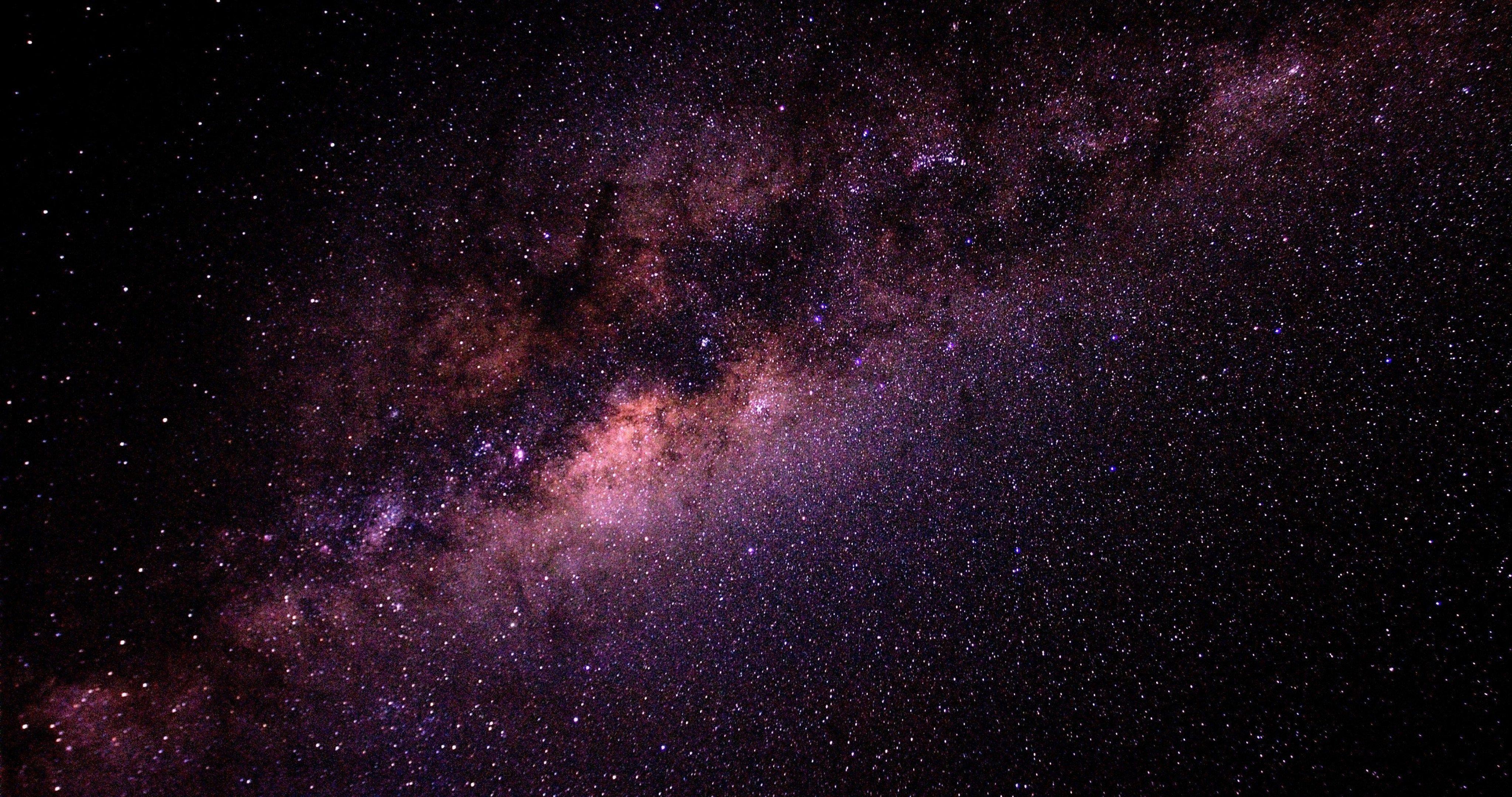 4k Ultra Hd Galaxy Wallpapers Top Free 4k Ultra Hd Galaxy