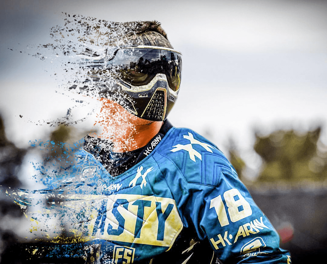 Paintball Wallpapers Top Free Paintball Backgrounds Wallpaperaccess