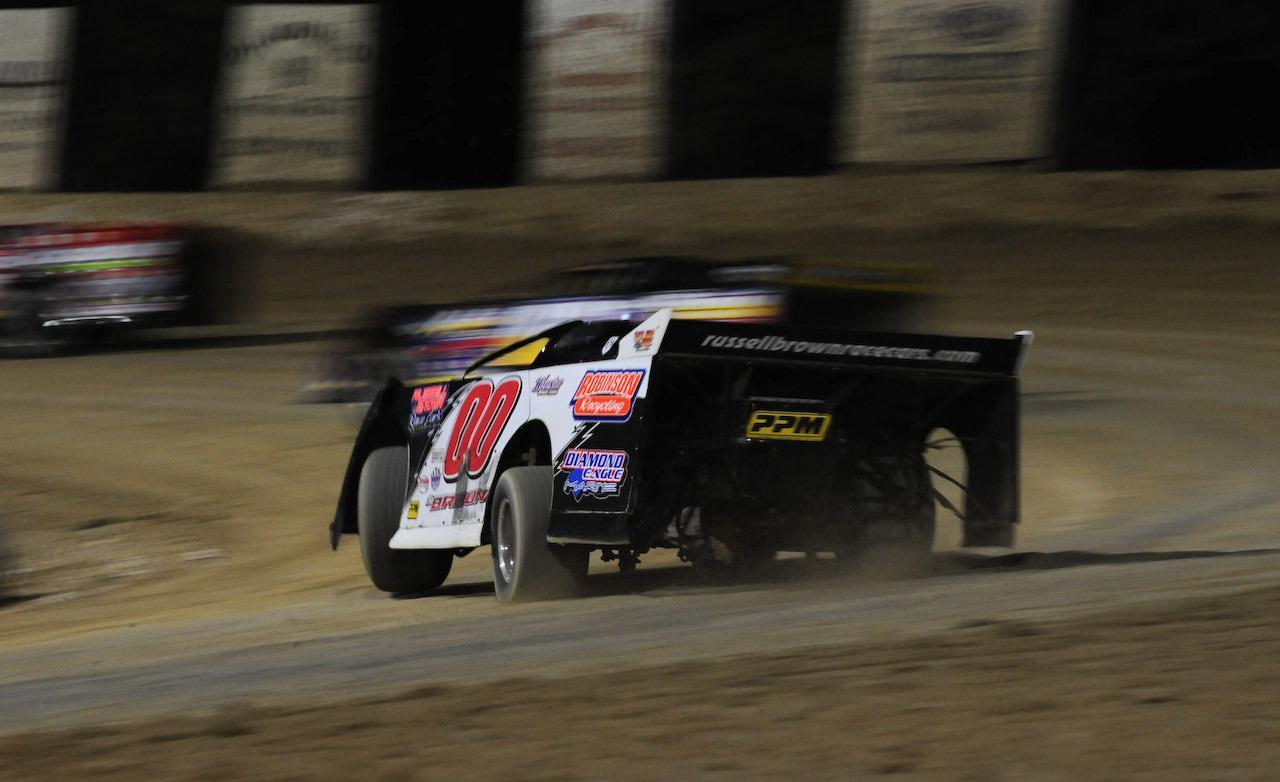Dirt Racing Wallpapers Top Free Dirt Racing Backgrounds Wallpaperaccess