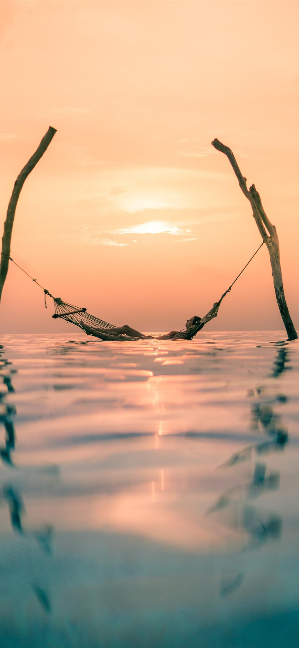 Relaxing iPhone Wallpapers - Top Free Relaxing iPhone ...