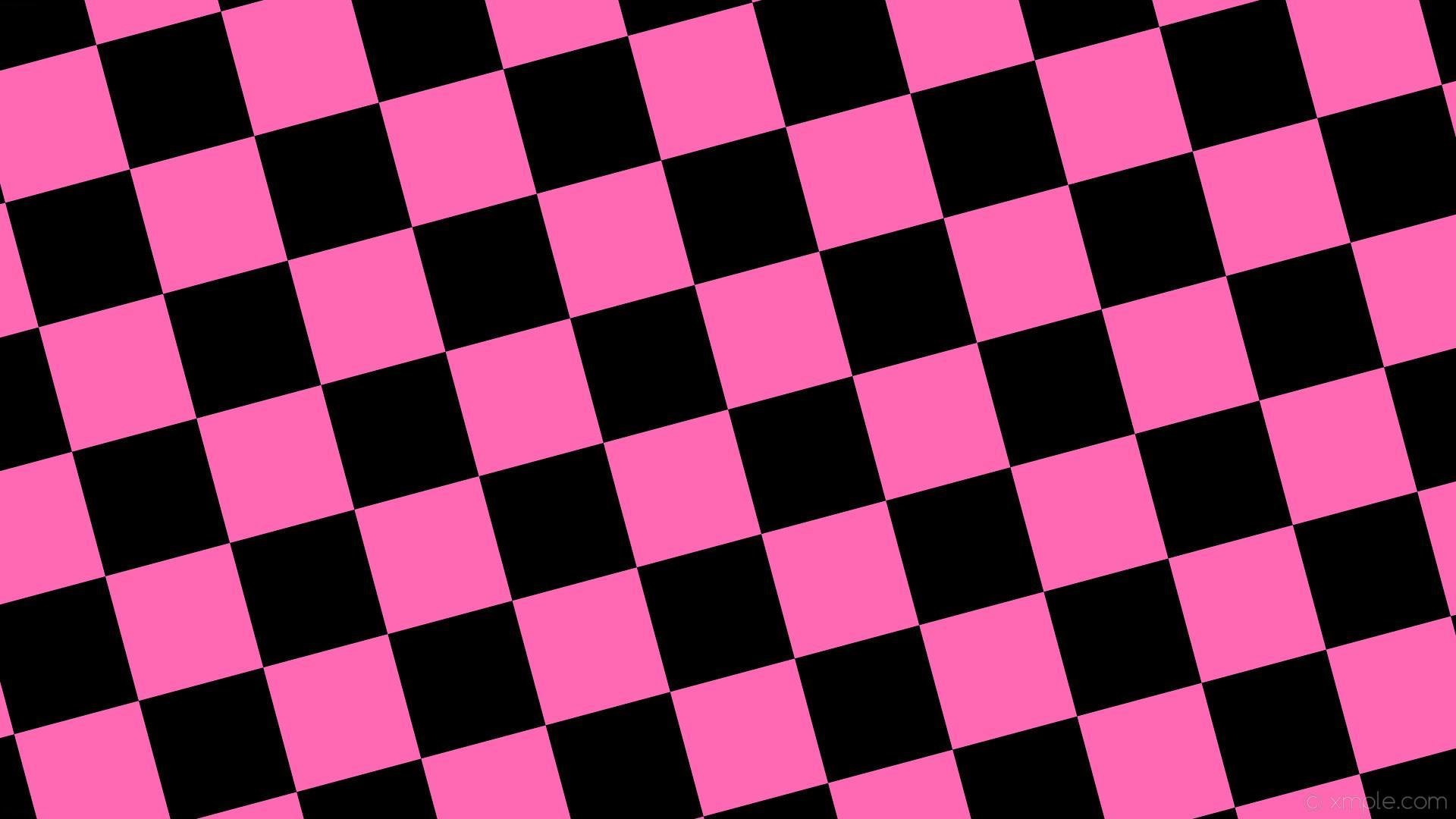 Pink Black Aesthetic Wallpapers Top Free Pink Black Aesthetic Backgrounds Wallpaperaccess Music aesthetic tumblr black aesthetic wallpaper laptop>. pink black aesthetic wallpapers top