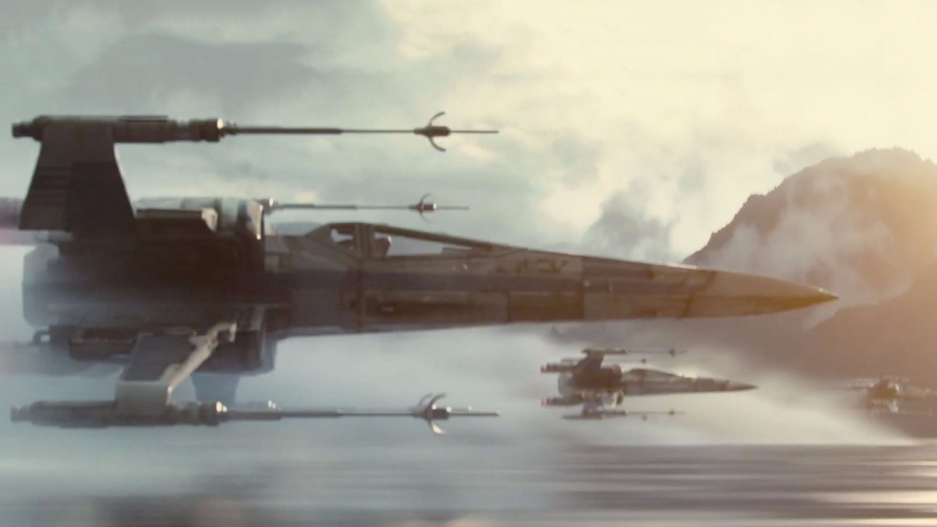 Star Wars X Wing Wallpapers Top Free Star Wars X Wing