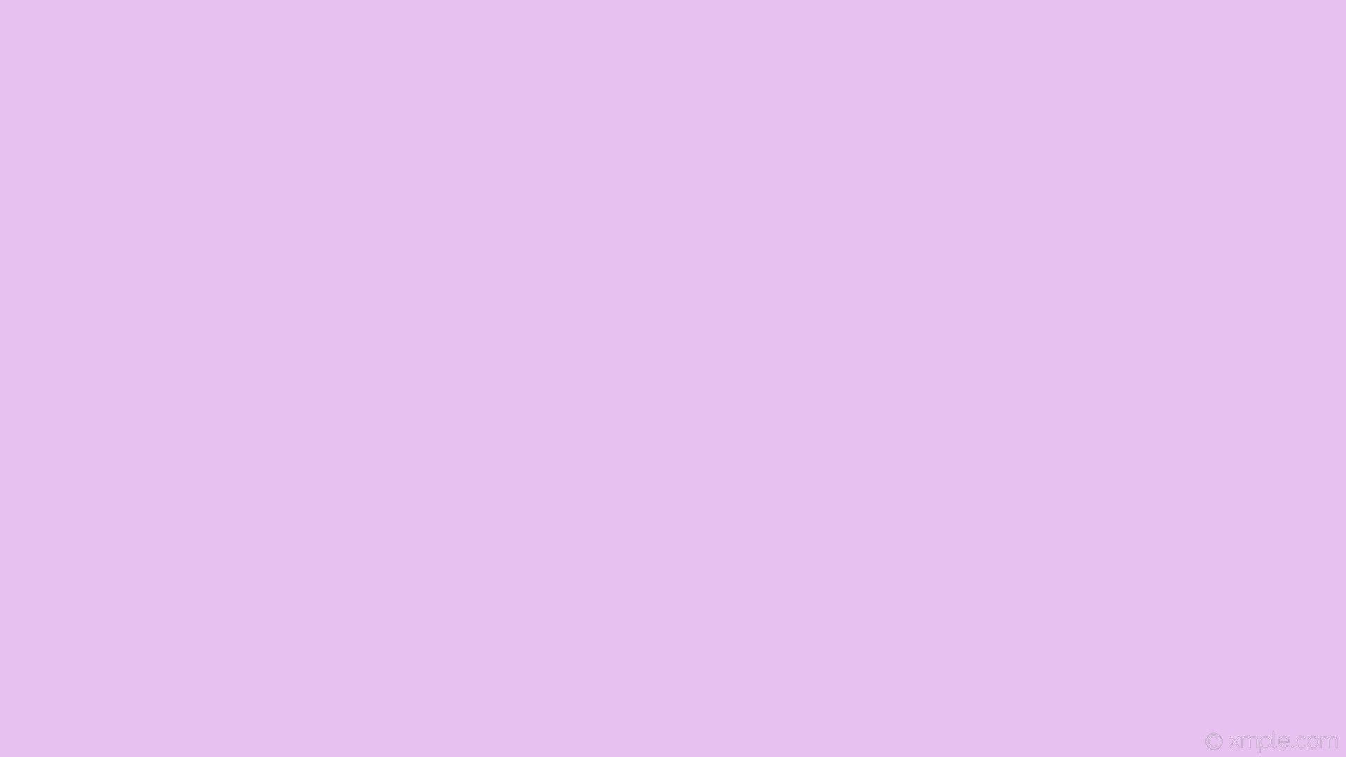 Solid Pastel Wallpapers Top Free Solid Pastel Backgrounds