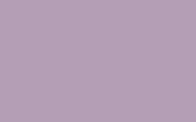 2880x1800 Pastel Colors hình nền