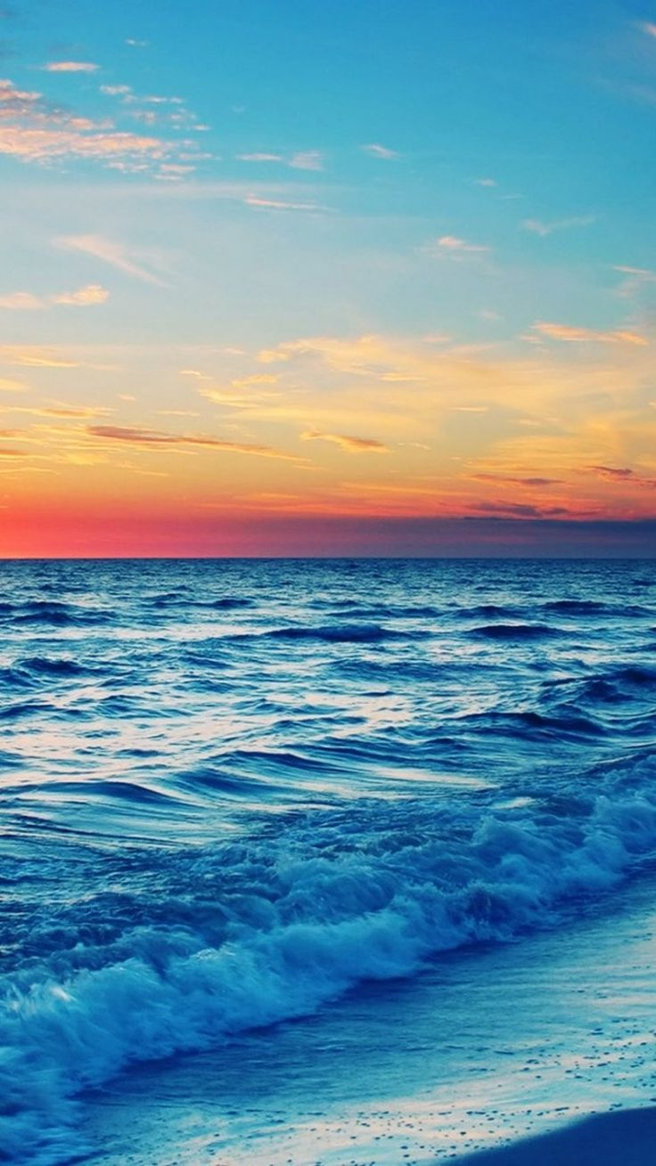 iPhone 21 Beach Wallpapers   Top Free iPhone 21 Beach Backgrounds ...