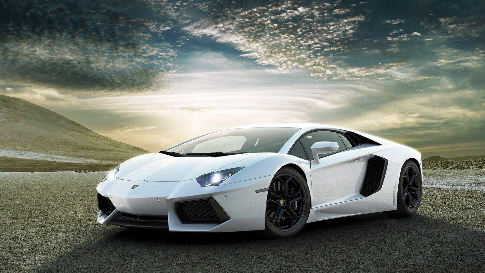 Sports Cars Lamborghini Wallpapers Top Free Sports Cars