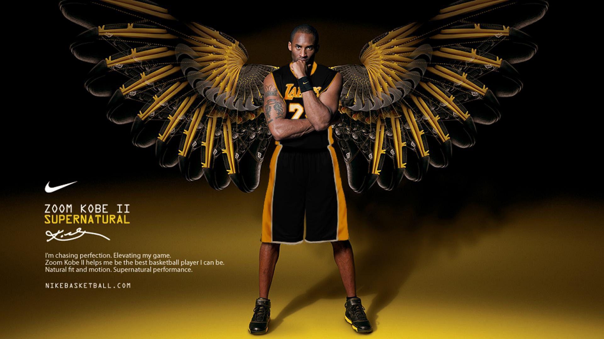 Kobe Bryant Black Mamba Wallpapers Top Free Kobe Bryant Black Mamba Backgrounds Wallpaperaccess