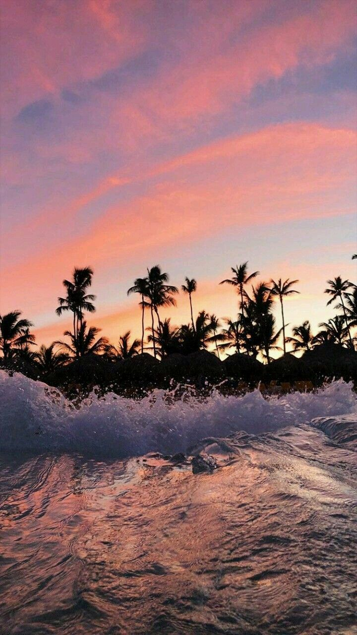 Beach Iphone 11 Wallpapers Top Free Beach Iphone 11 Backgrounds Wallpaperaccess