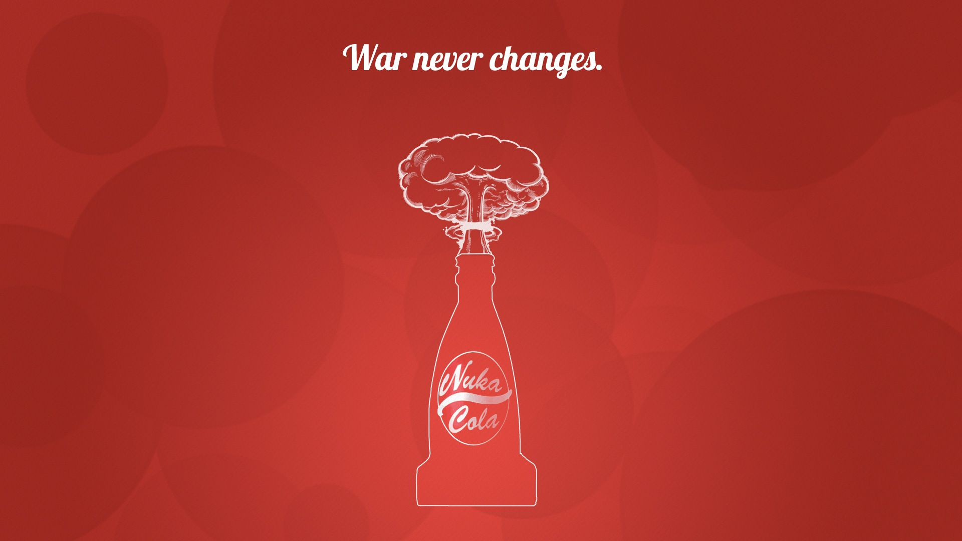 Nuka Cola Fallout 4 Wallpapers Top Free Nuka Cola Fallout 4