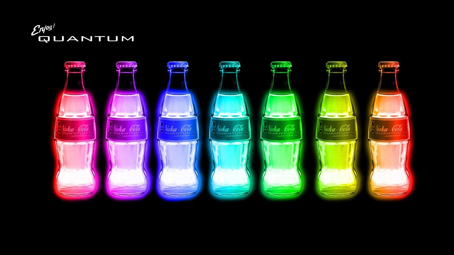 28 best free nuka cola fallout 4 wallpapers wallpaperaccess