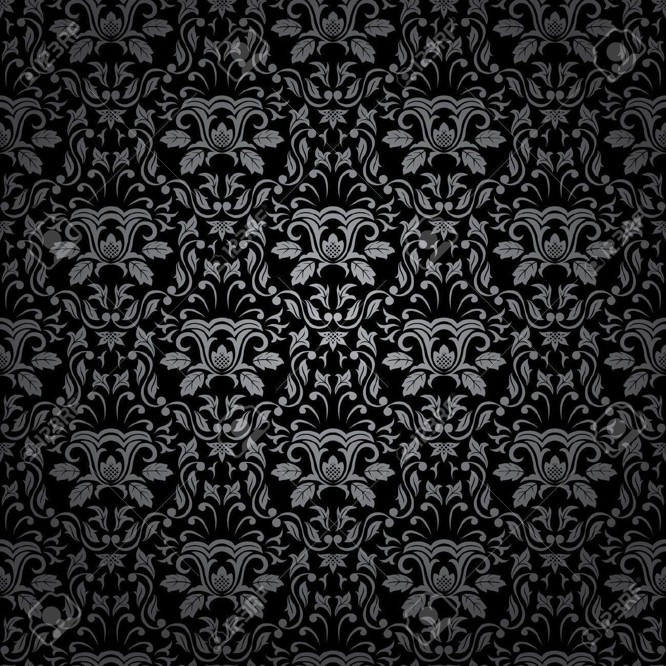free gothic wallpaper