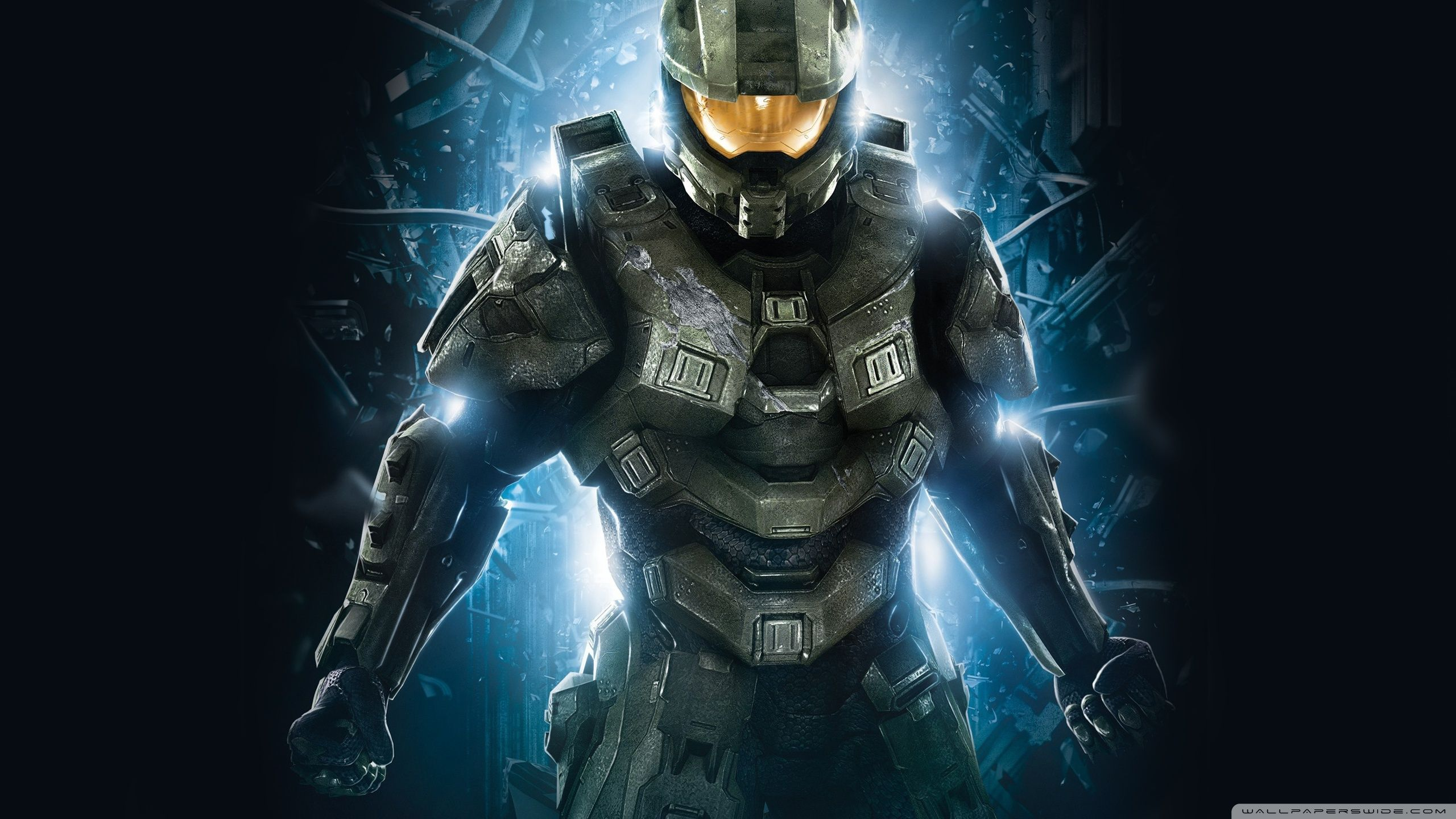 Master Chief Wallpapers Top Free Master Chief Backgrounds