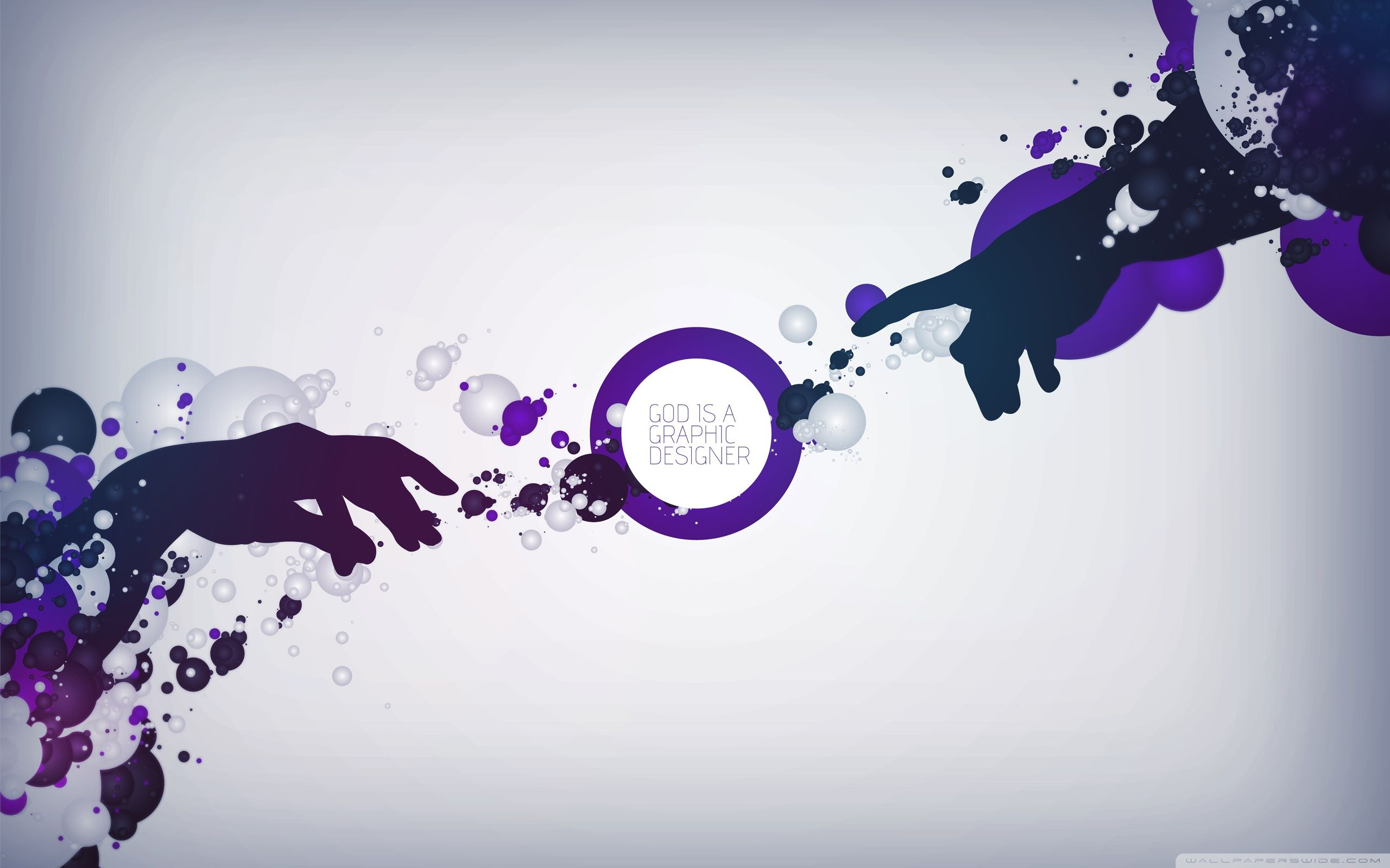 Graphic Design Wallpapers Top Free Graphic Design