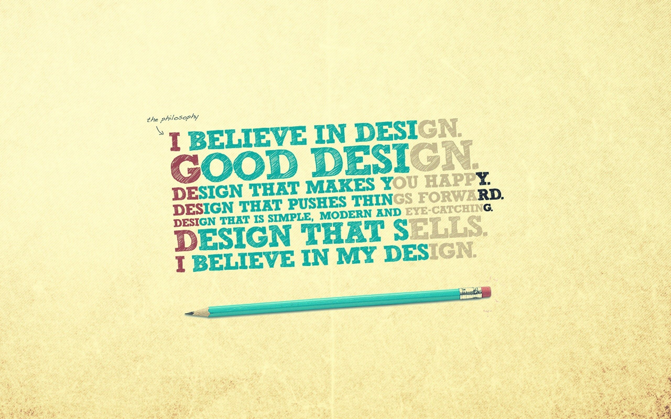 Graphic design wallpapers top free graphic design - Graphic design desktop wallpaper hd ...