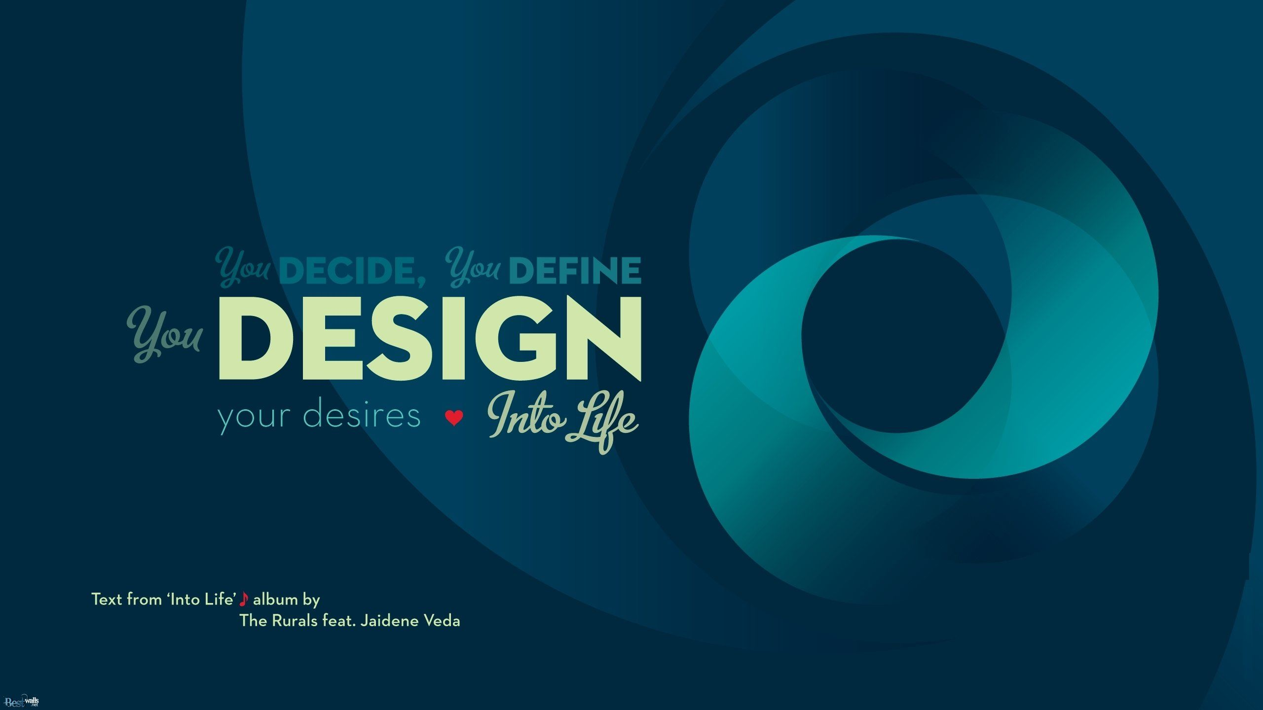 Graphic Design Wallpapers - Top Free Graphic Design Backgrounds