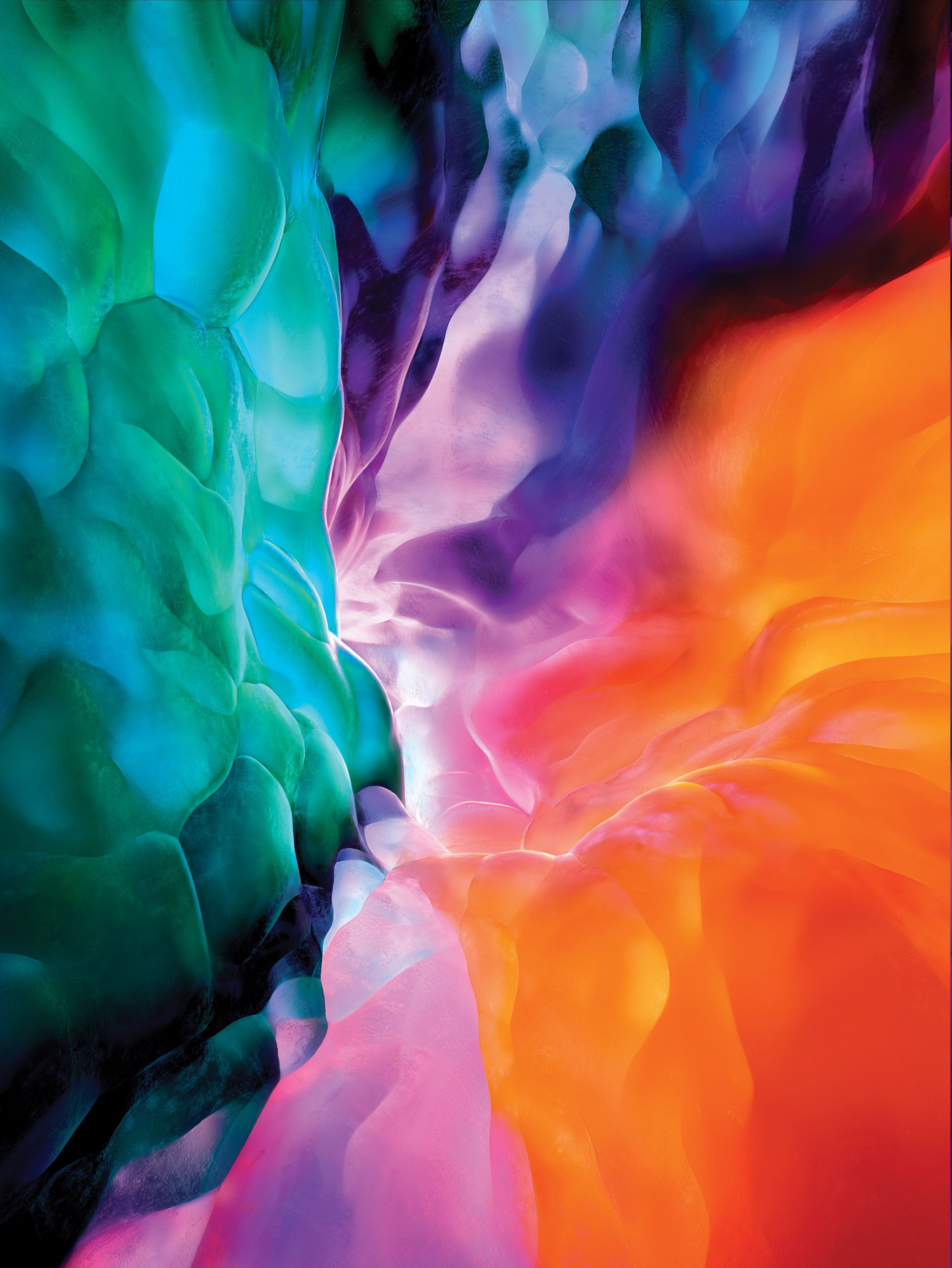 iPad Pro 2020 Wallpapers - Top Free iPad Pro 2020 ...