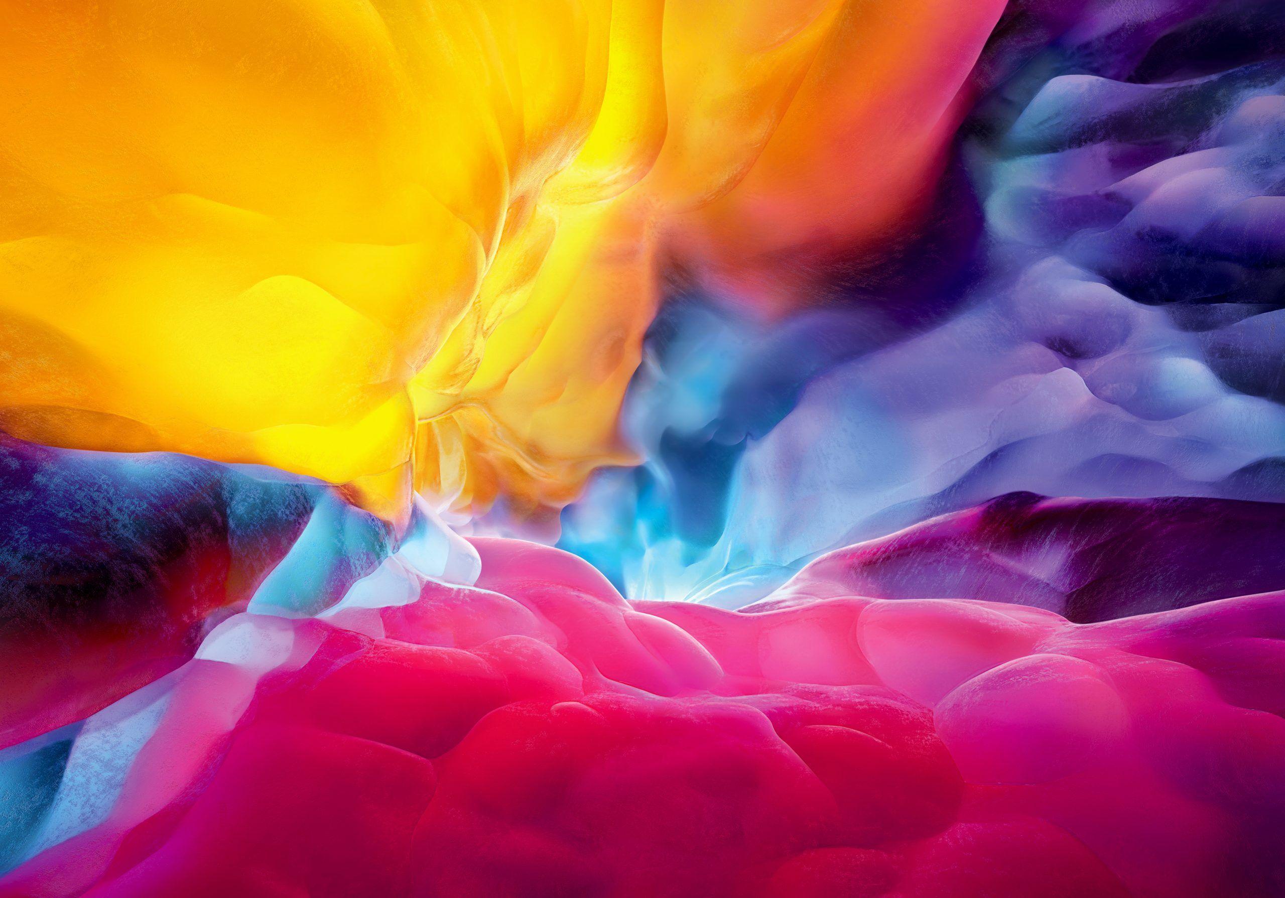 Ipad 2020 Wallpapers Top Free Ipad 2020 Backgrounds Wallpaperaccess