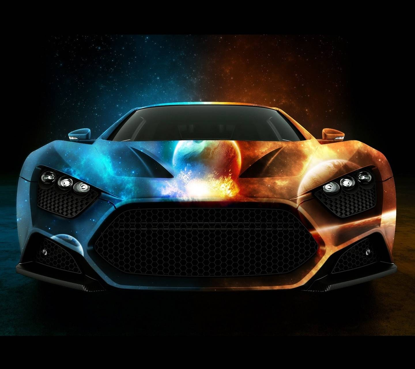 Car Galaxy Wallpapers Top Free Car Galaxy Backgrounds Wallpaperaccess