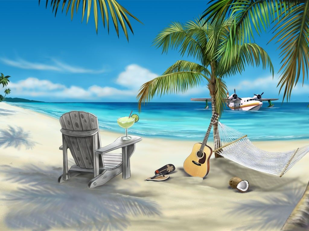 Beach Getaway Wallpapers Top Free Beach Getaway Backgrounds
