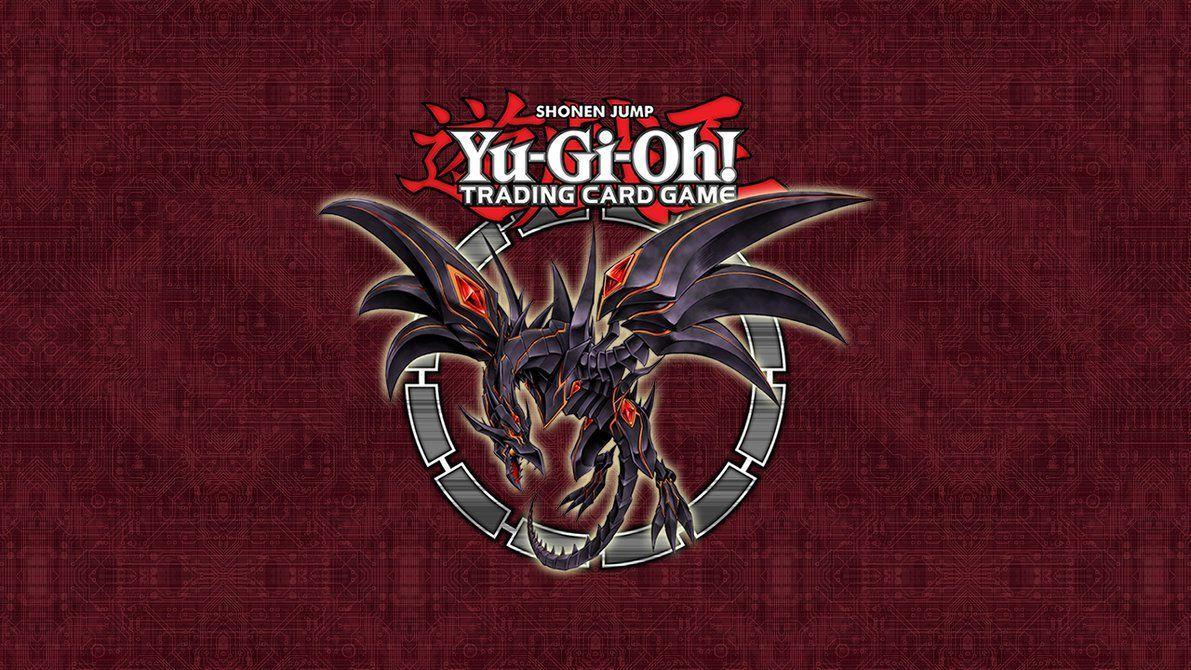 Red Eyes Black Dragon Wallpapers Top Free Red Eyes Black Dragon