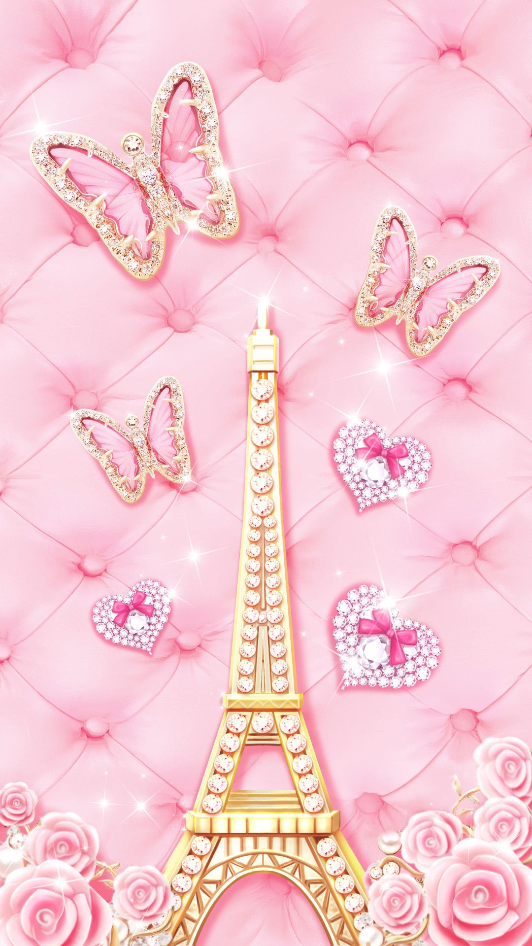 Cute Pink Hd Wallpapers Top Free Cute Pink Hd Backgrounds Wallpaperaccess | see more about wallpaper, pink and background. cute pink hd wallpapers top free cute