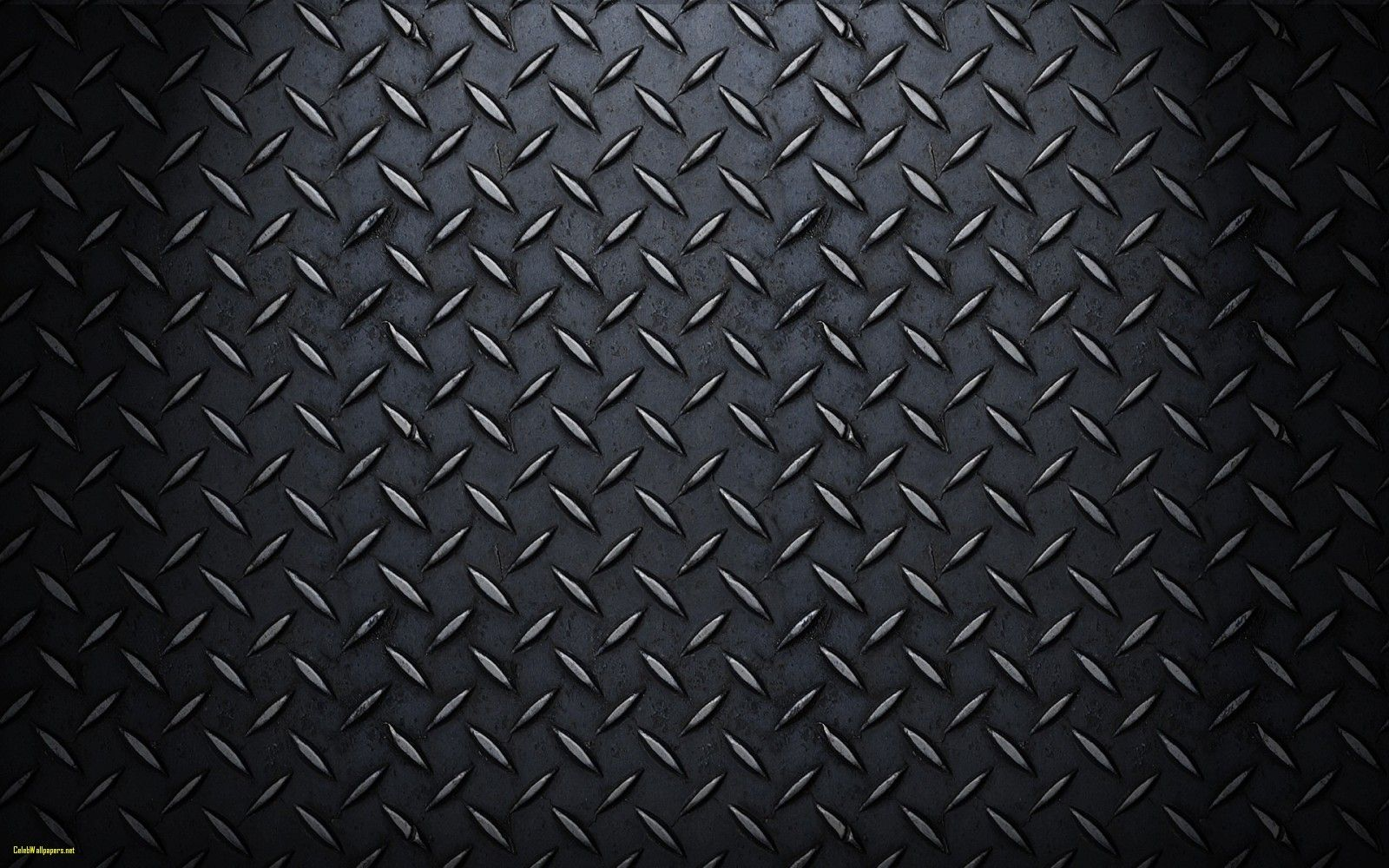 Carbon Fiber Wallpapers Top Free Carbon Fiber Backgrounds Wallpaperaccess